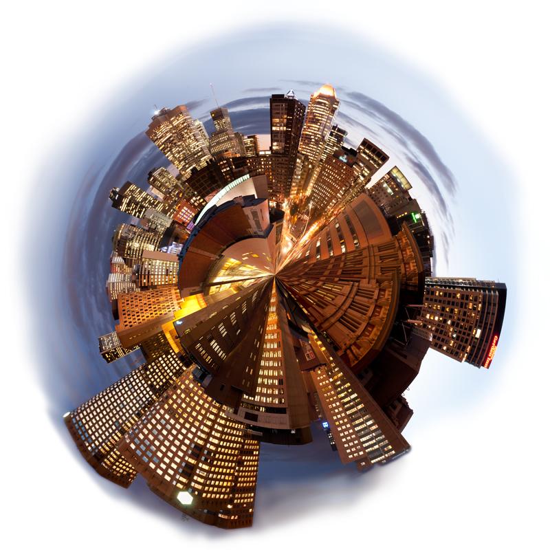 Montreal Planet-x.jpg
