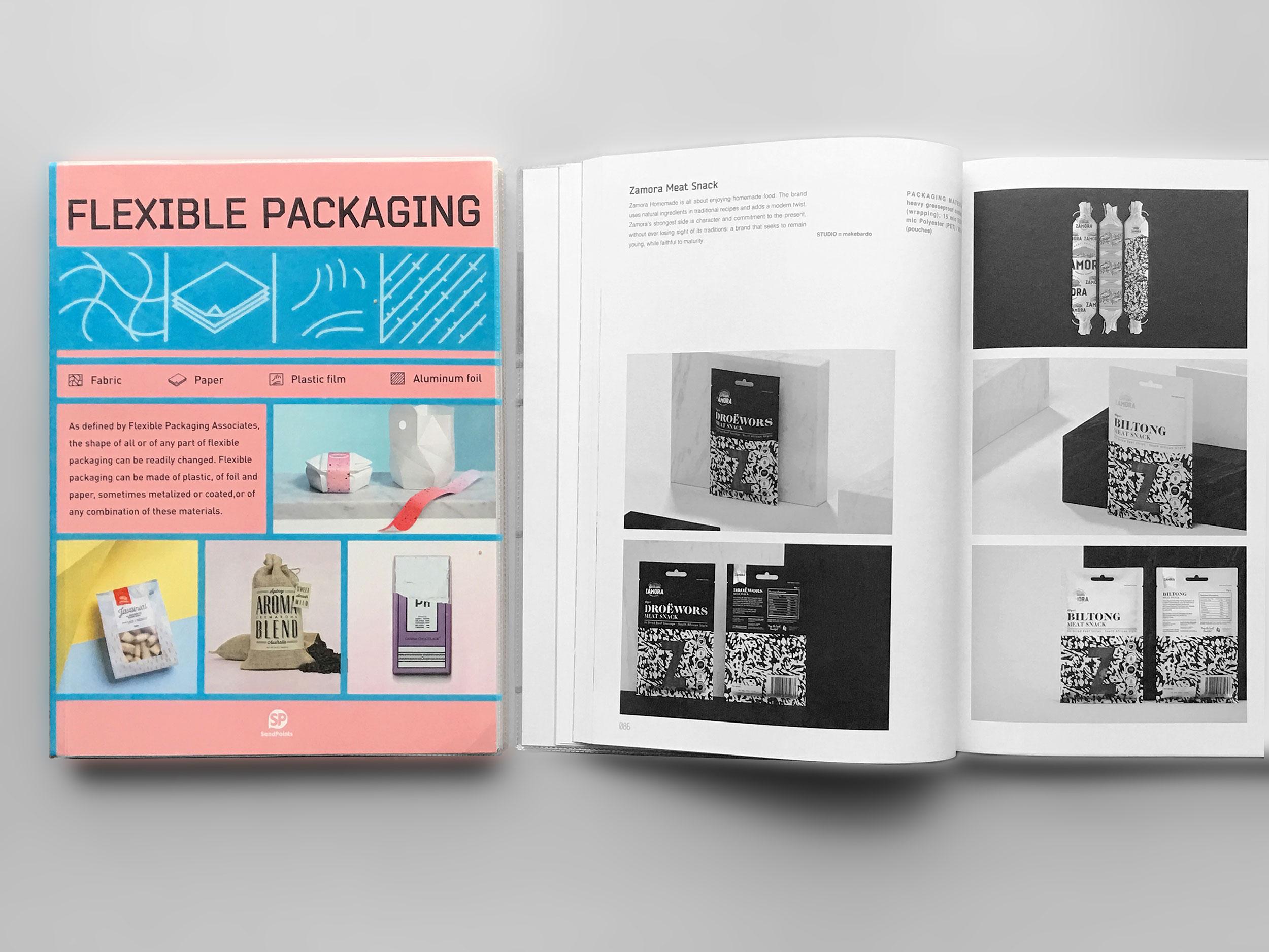makebardo_Flexible_Packaging.jpg