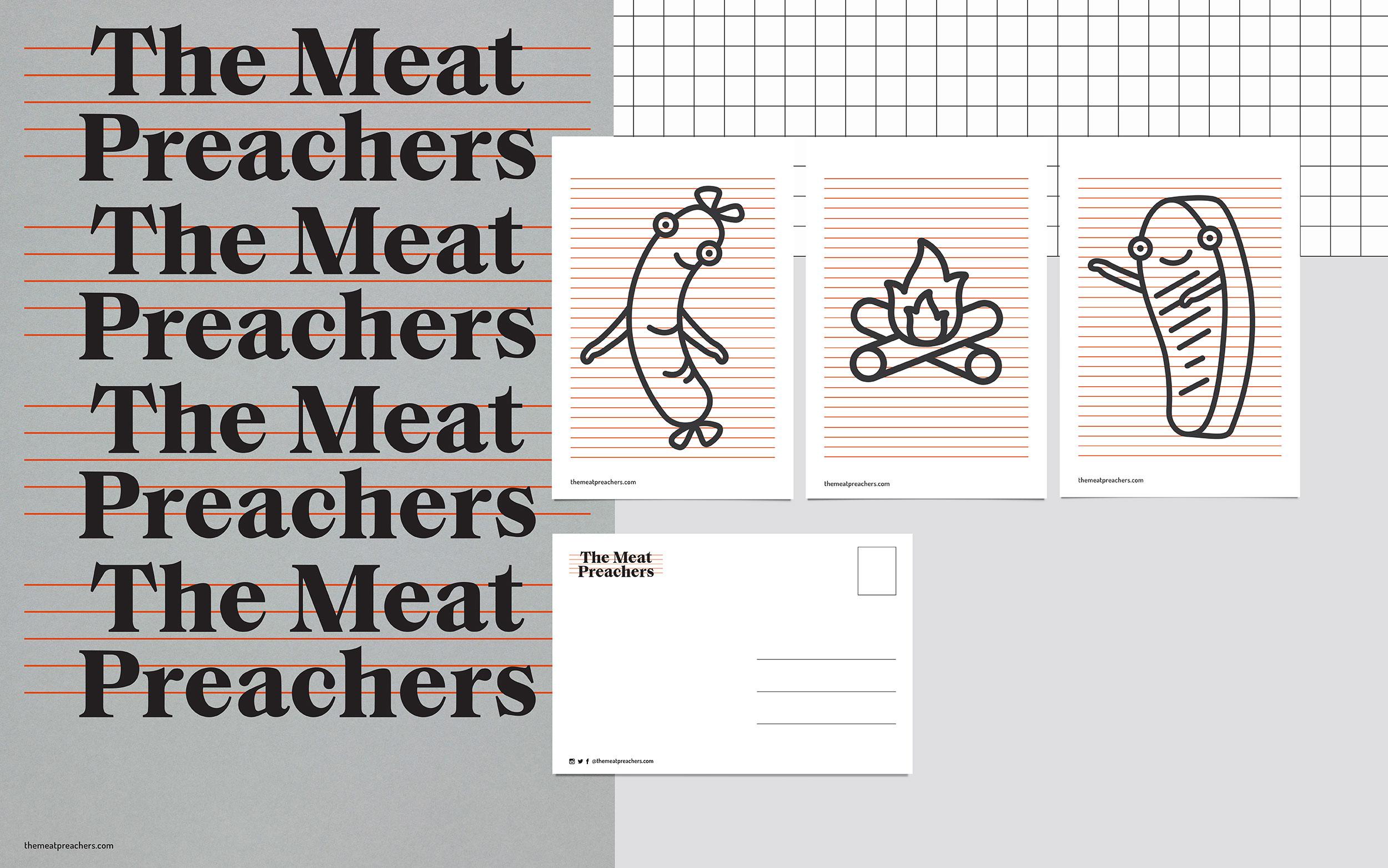 The-Meat-Preaschers-1A.jpg