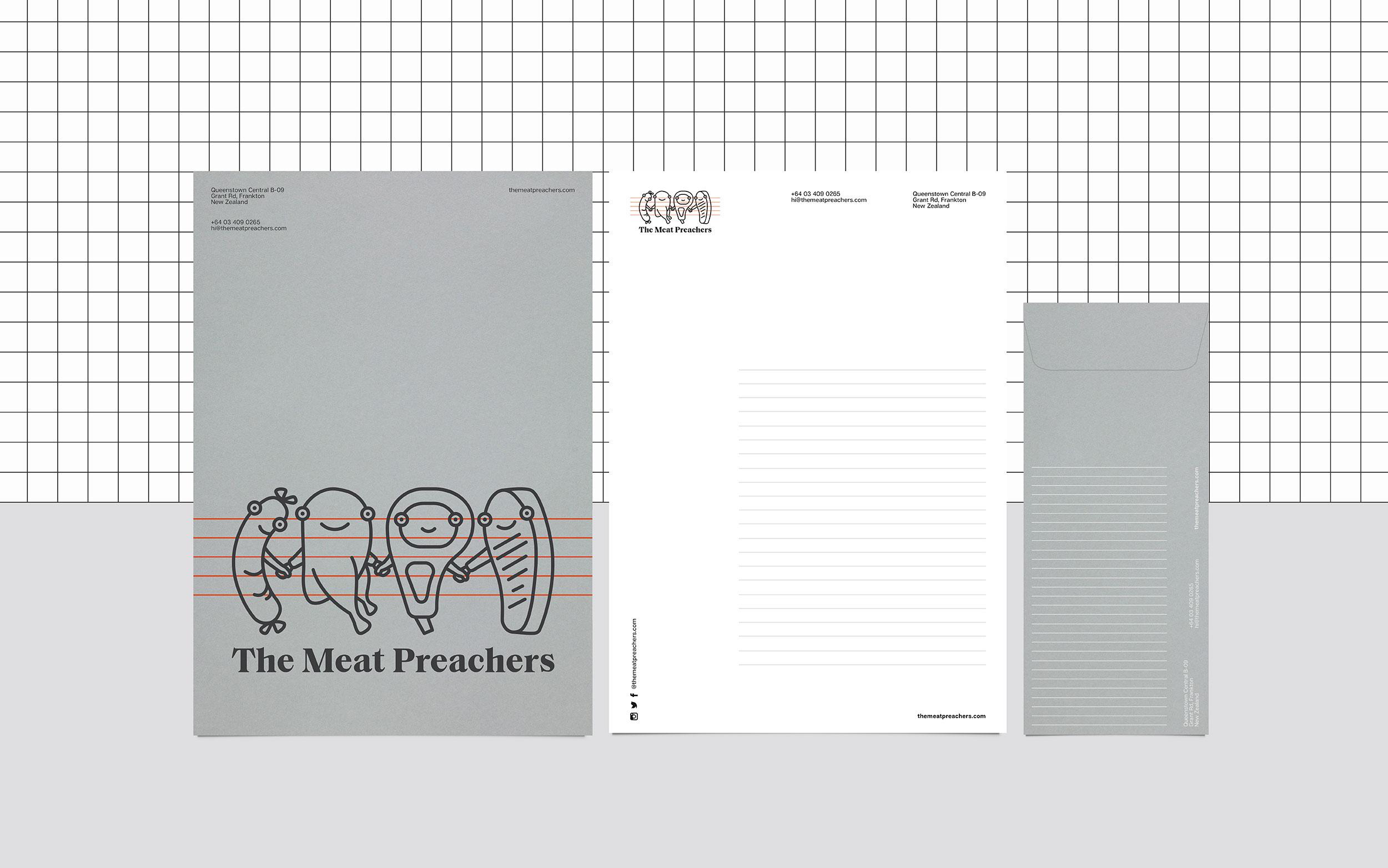 The-Meat-Preaschers-2C.jpg