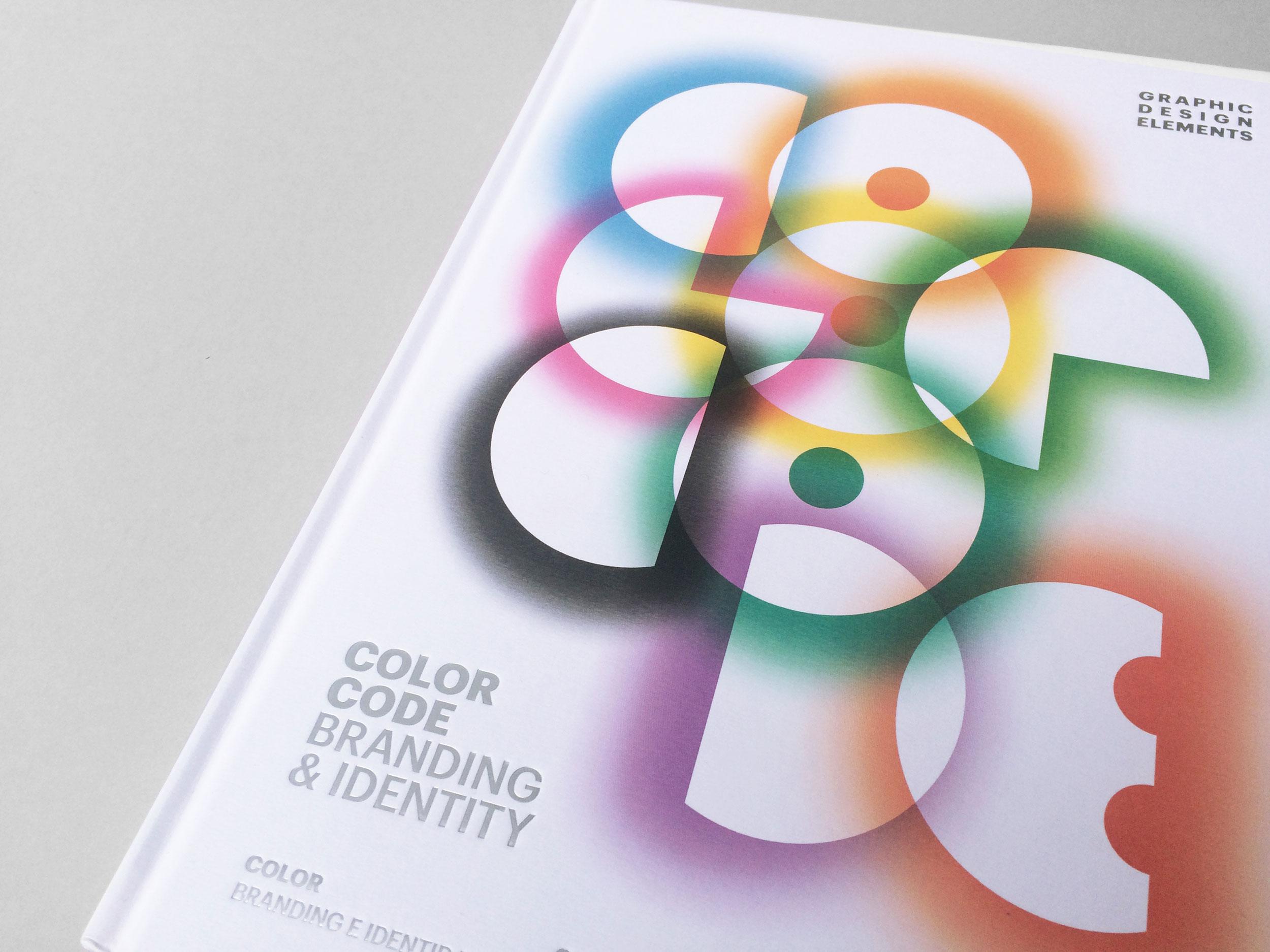 makebardo_ColorCodeBook_1.JPG