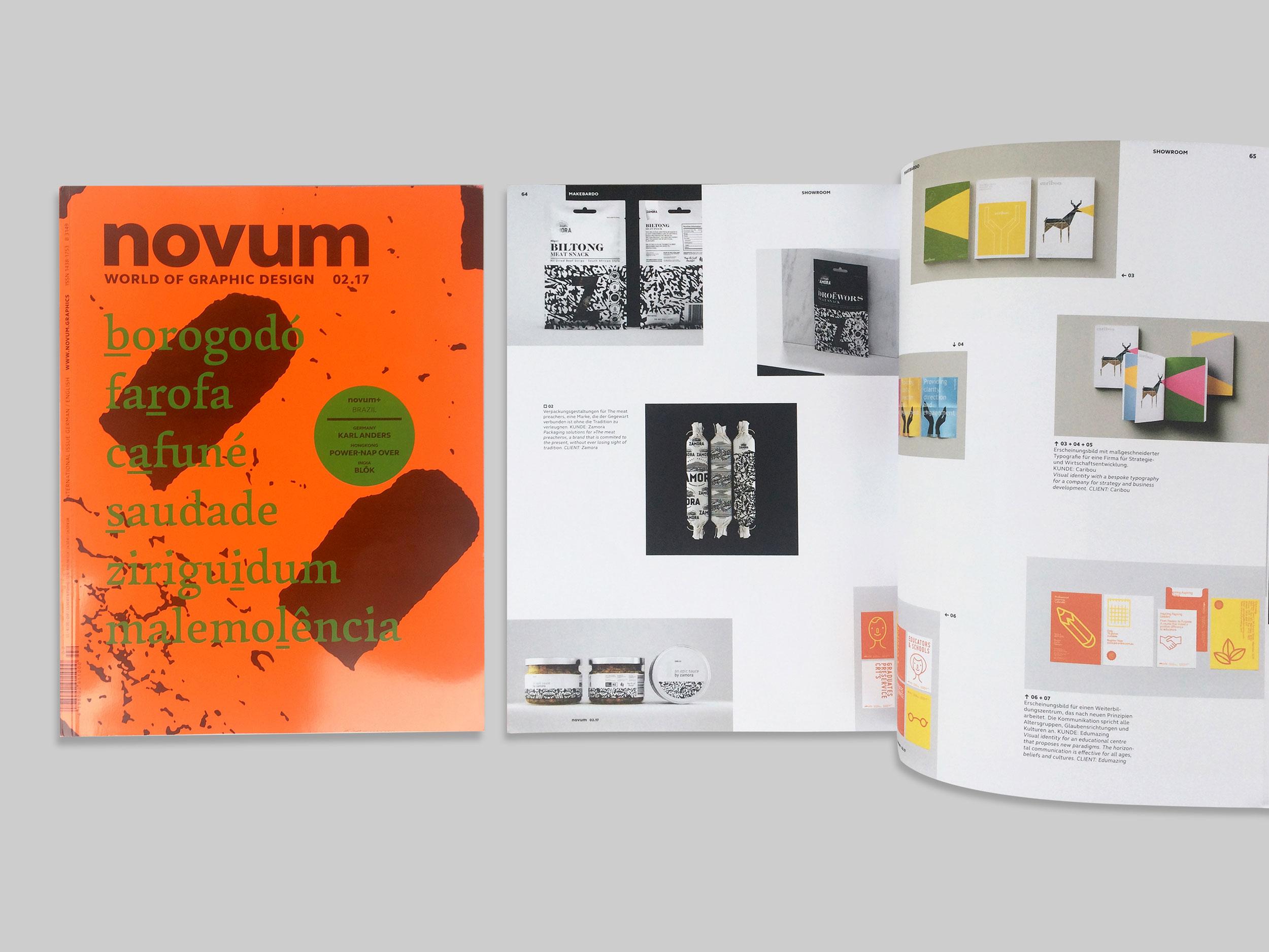 makebardo_Novum-Magazine_02_17_05.jpg