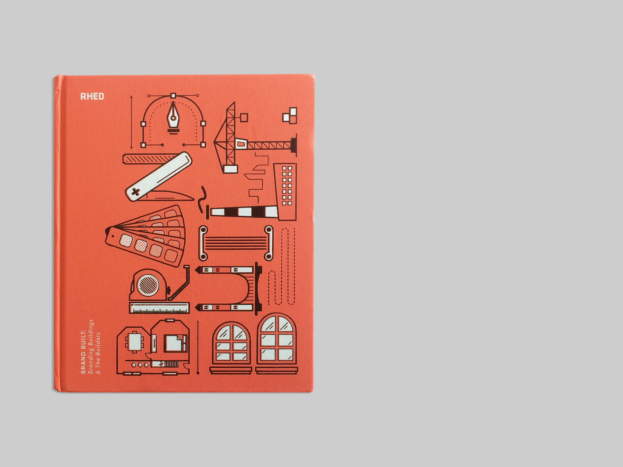 makebardo_Brand_Built_01.jpg