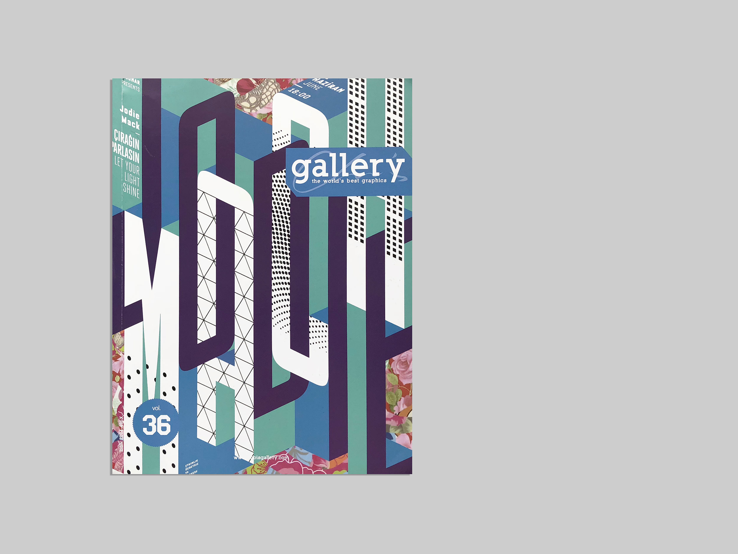makebardo_Chois_Gallery_Magazine_Vol36_01.jpg