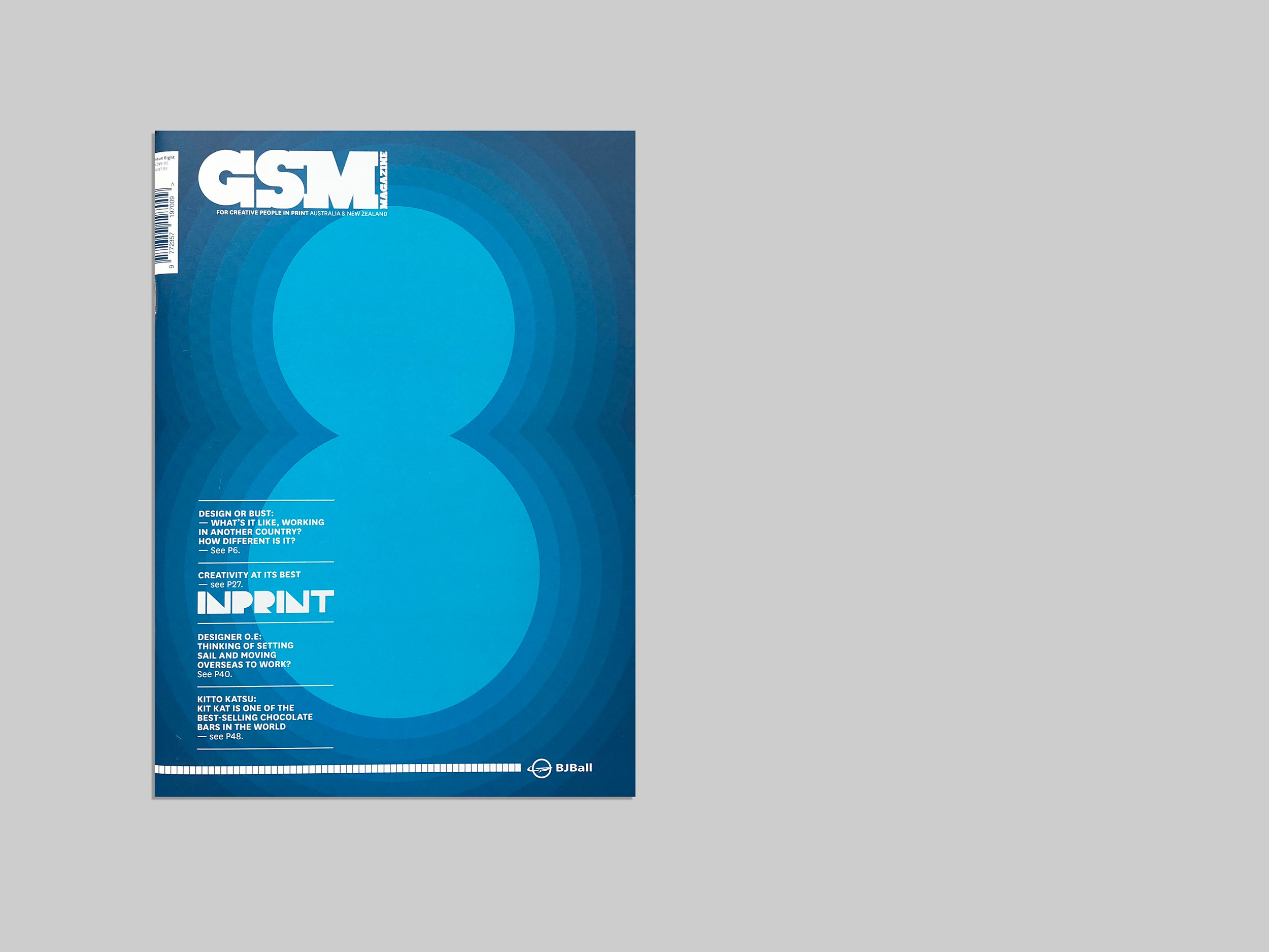 makebardo_GSM_Magazine_N8_01.jpg