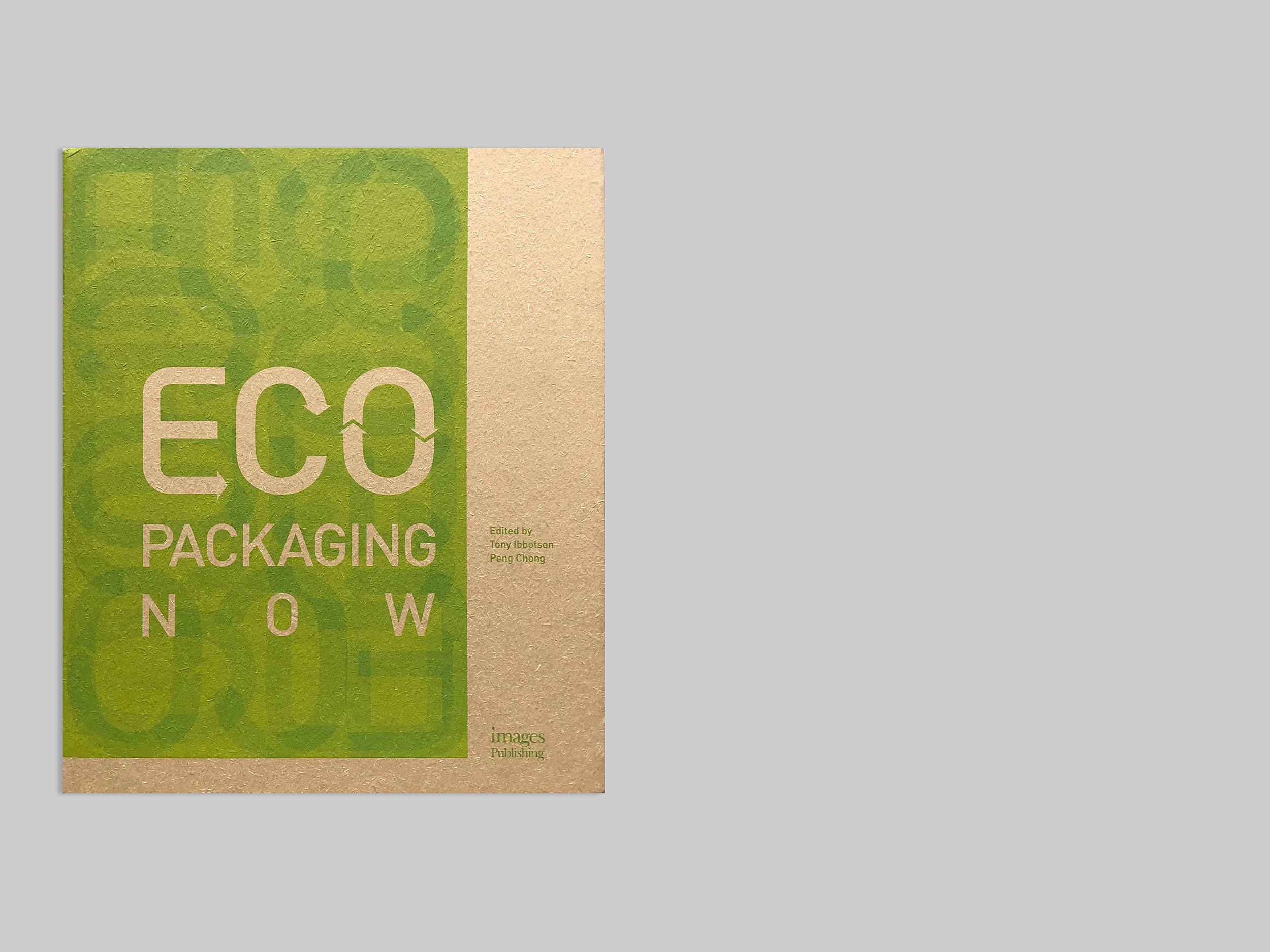makebardo_EcoPackagingNow_01.jpg