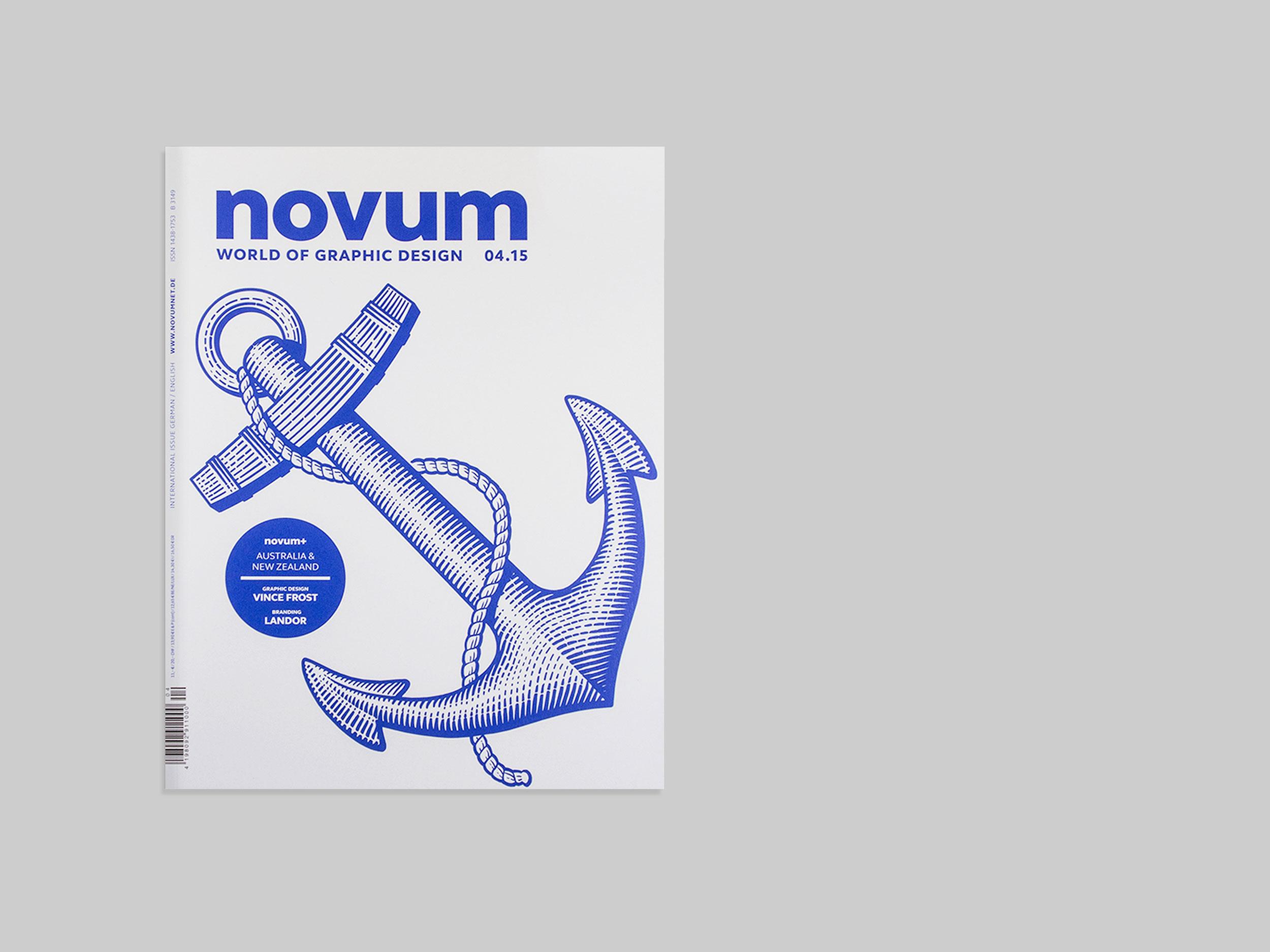 makebardo_Novum_Mag_Vol16_00.jpg
