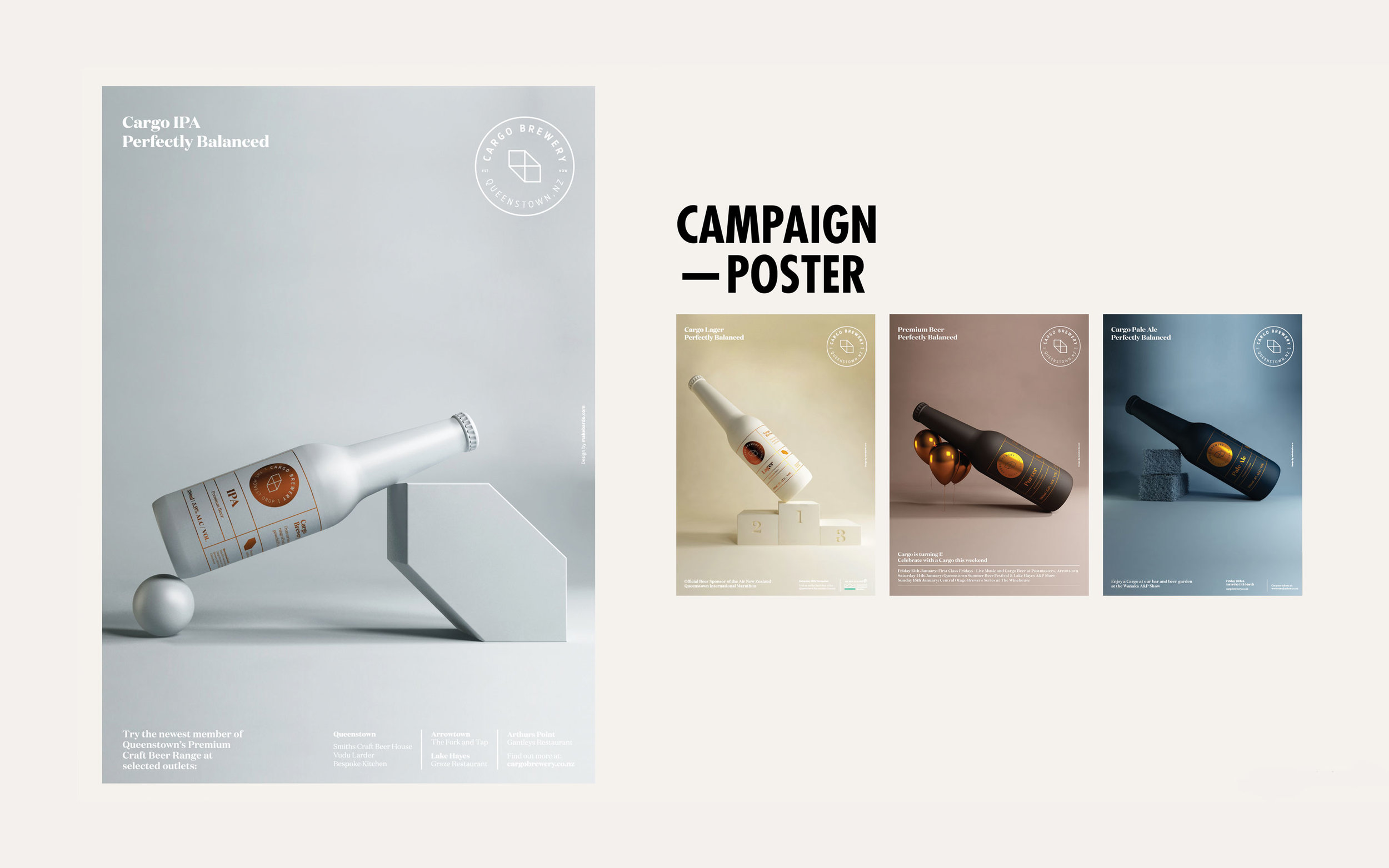 makebardo_cargobrewery_posters.jpg