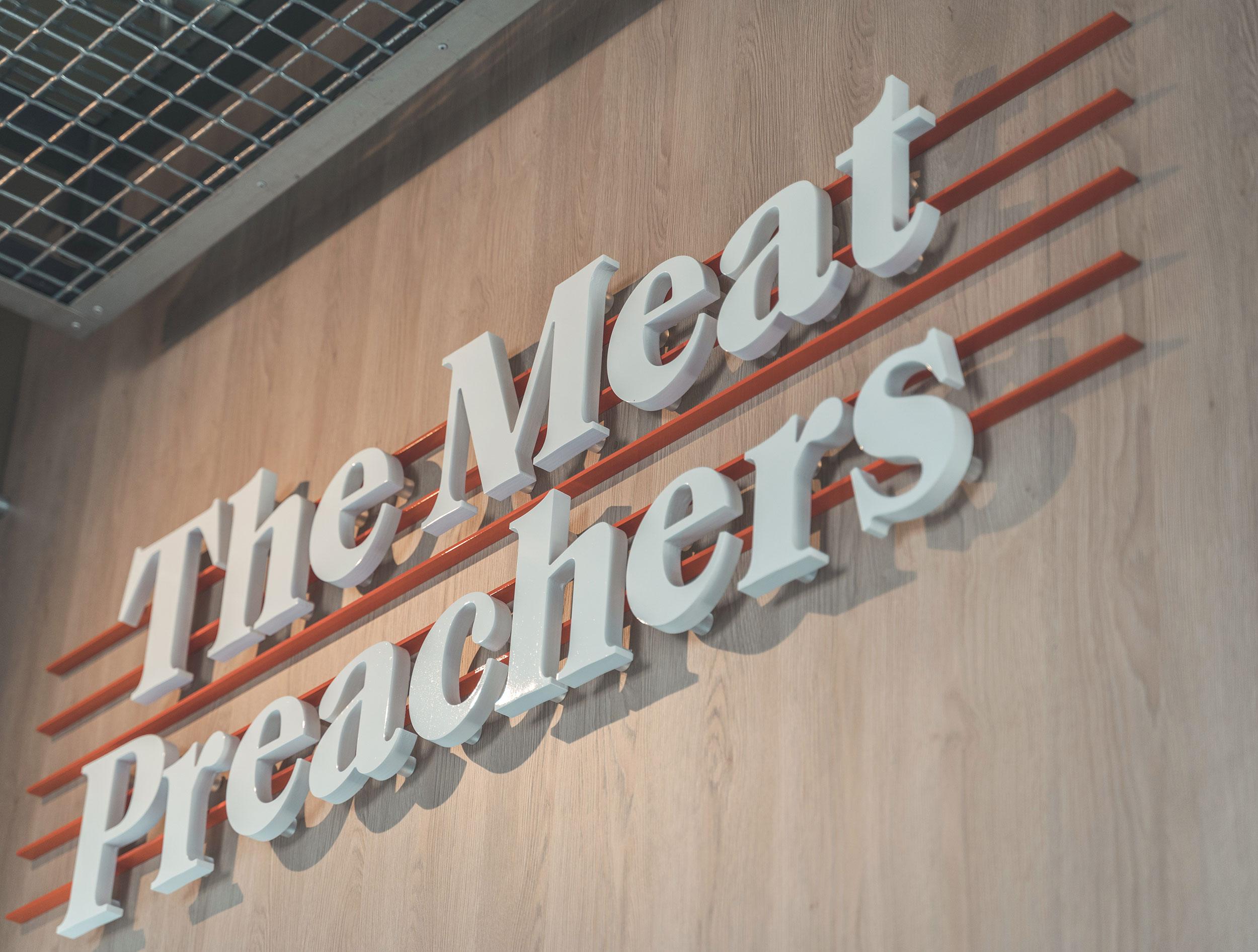 makebardo_The-Meat-Preachers-11.jpg
