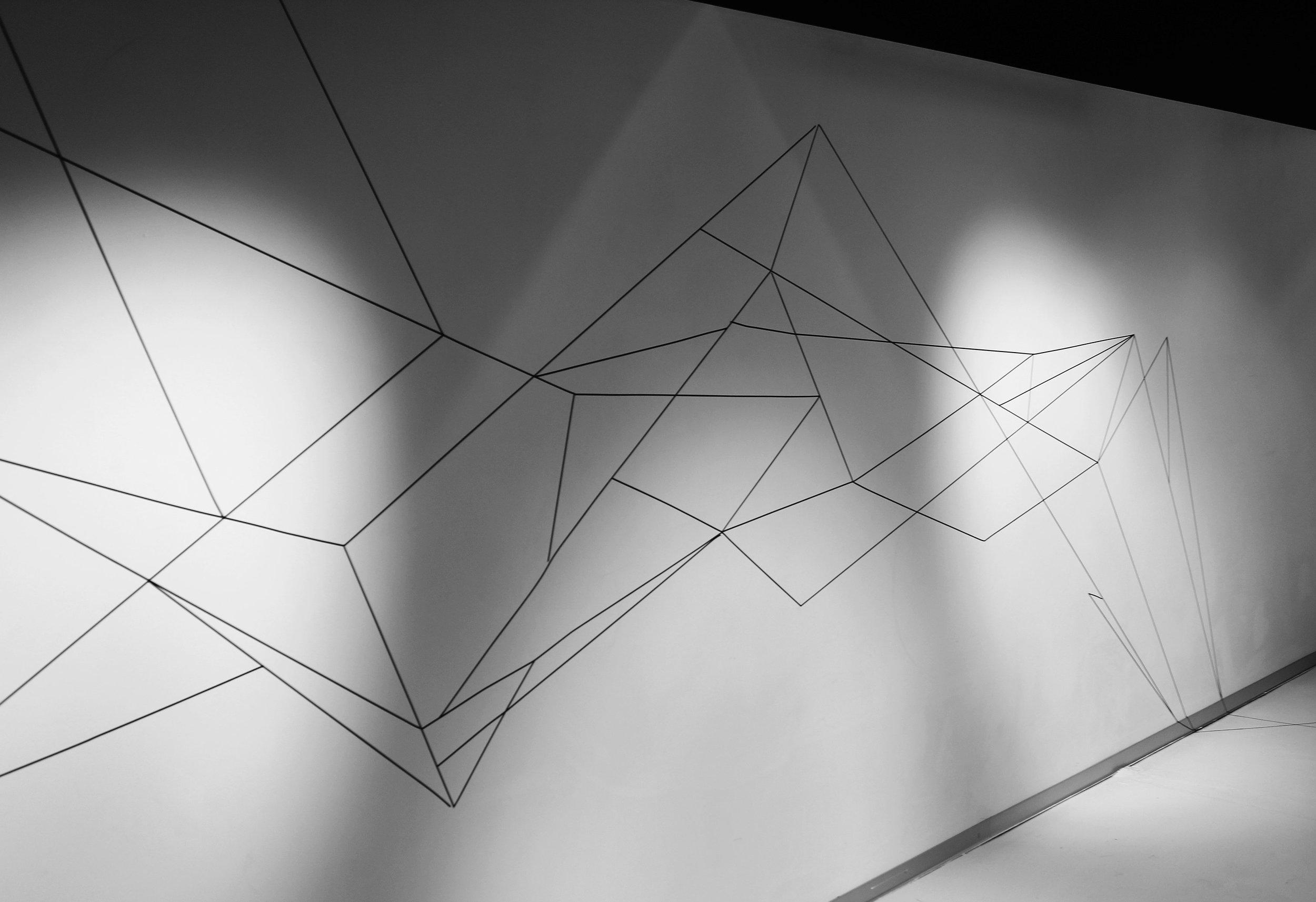 makebardo_graffiti_tapes_lines_05.jpg
