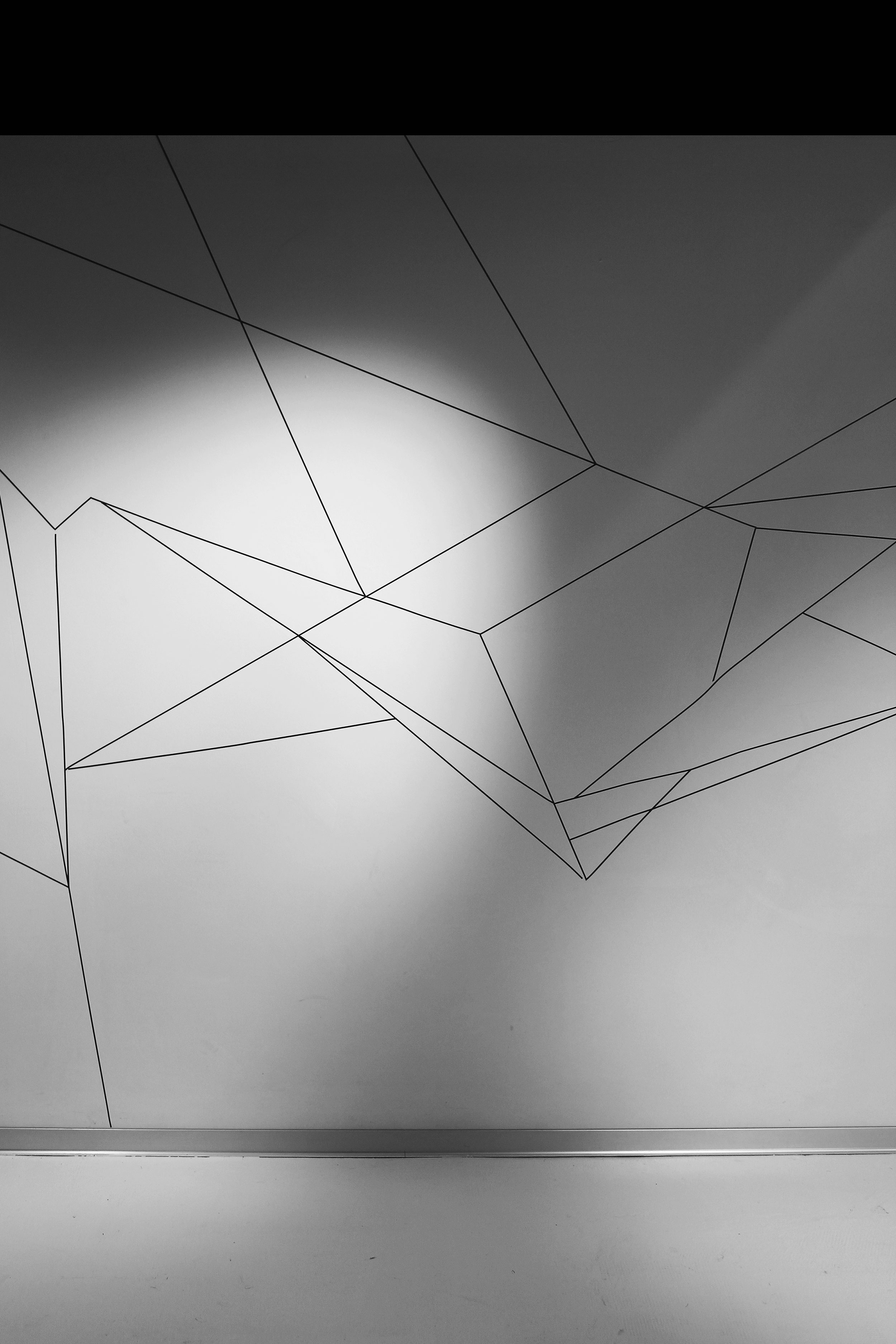 makebardo_graffiti_tapes_lines_04.jpg