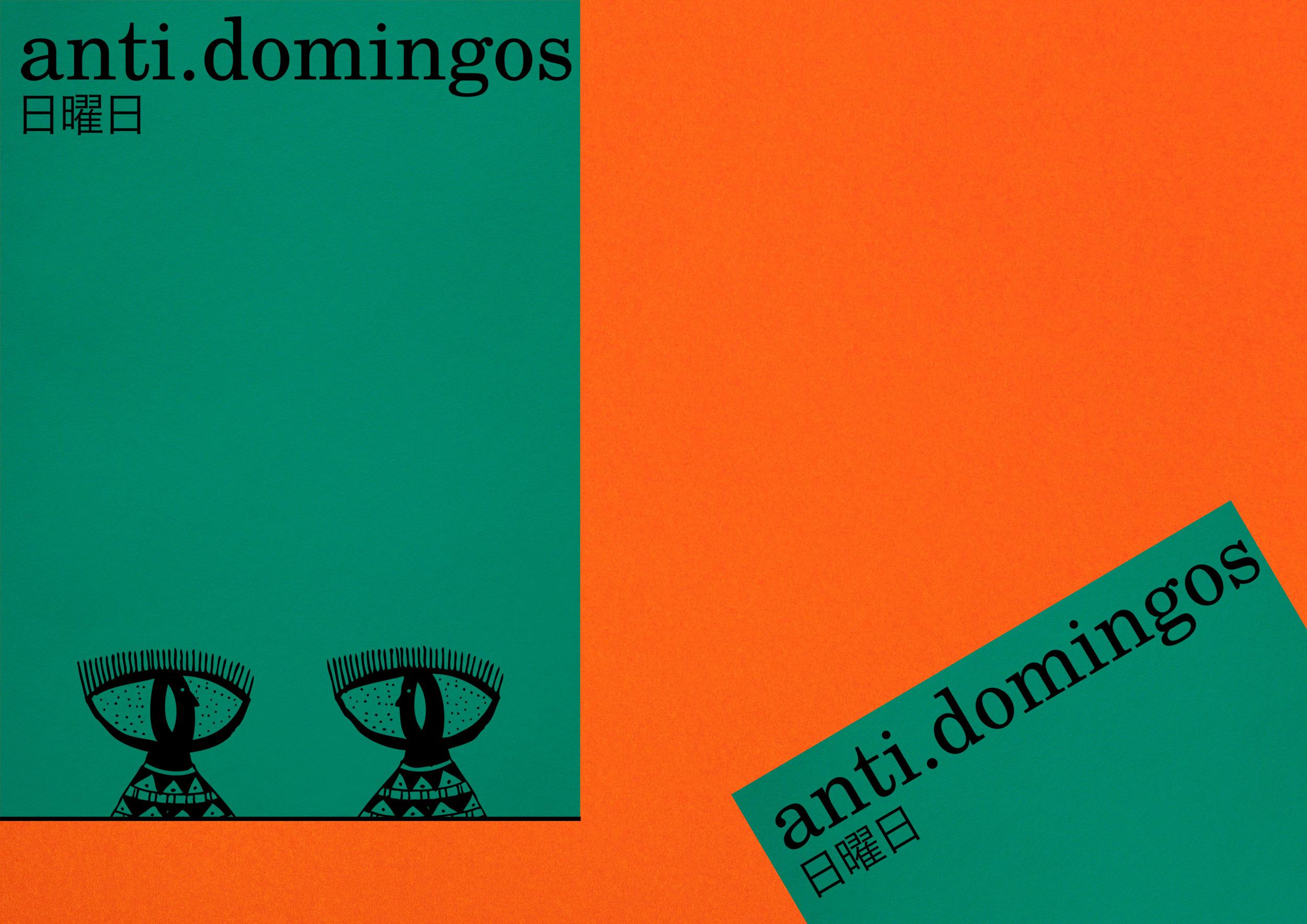 makebardo-antidomingos-2019-3.jpg