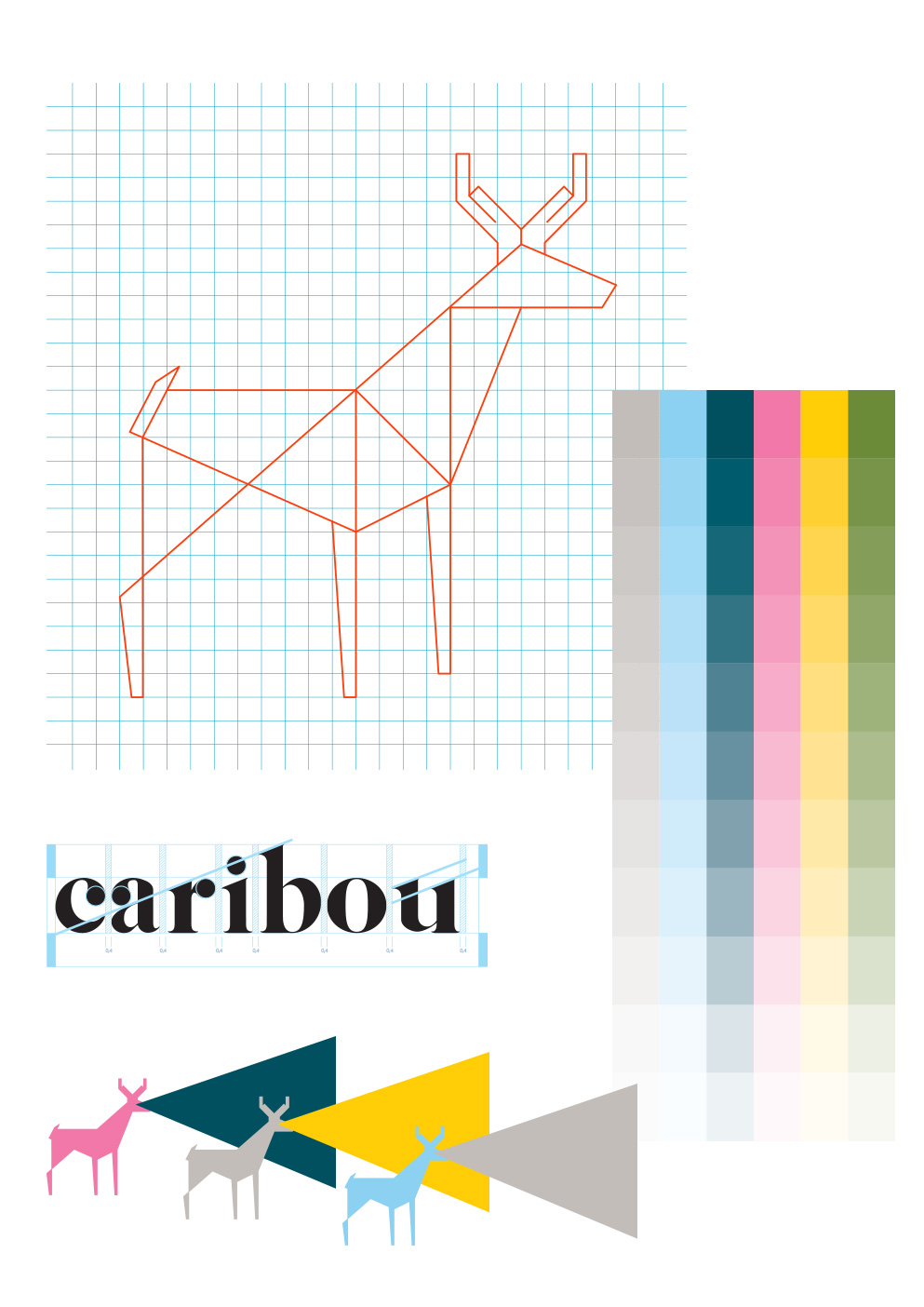 makebardo-caribou-3.jpg