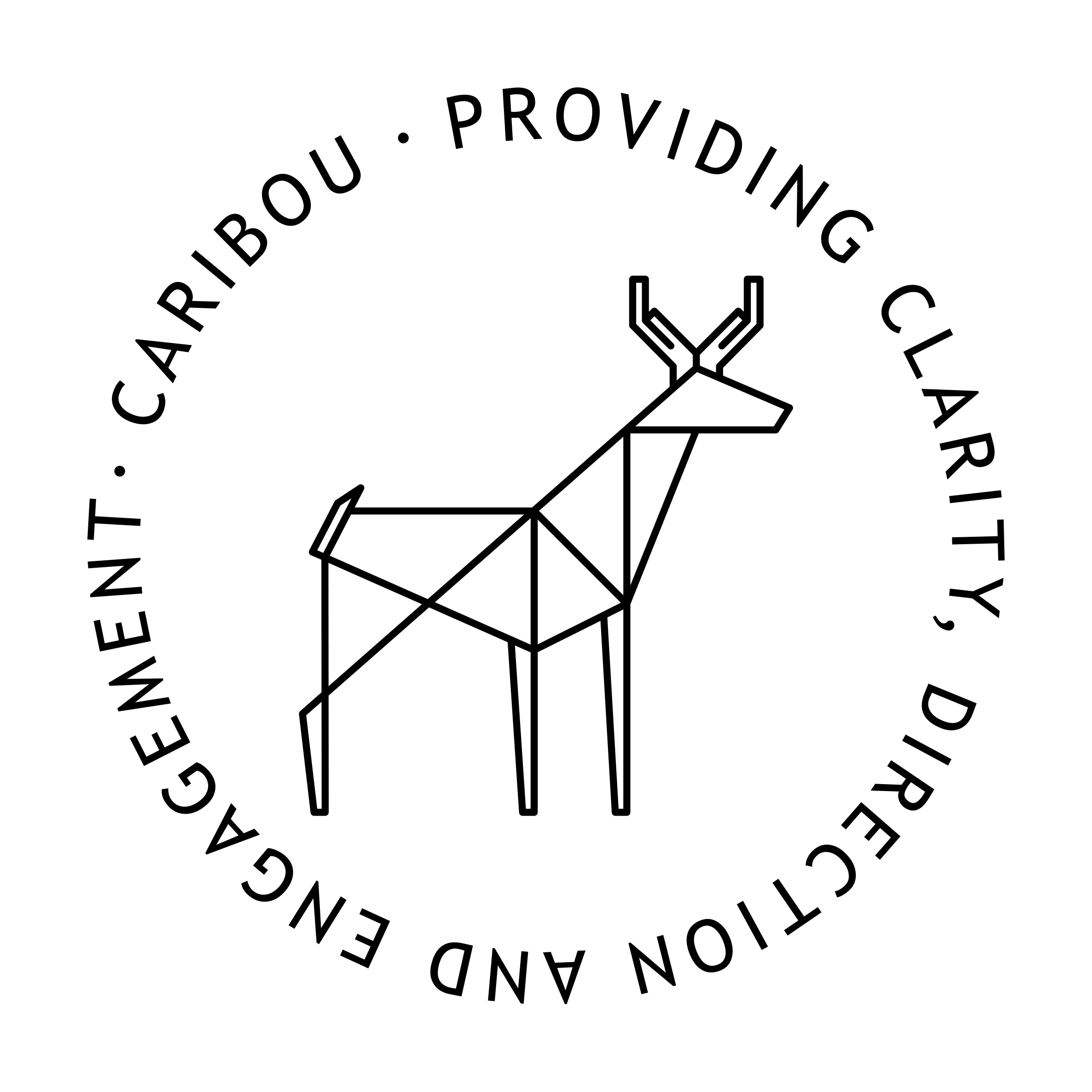 makebardo-caribou.jpg