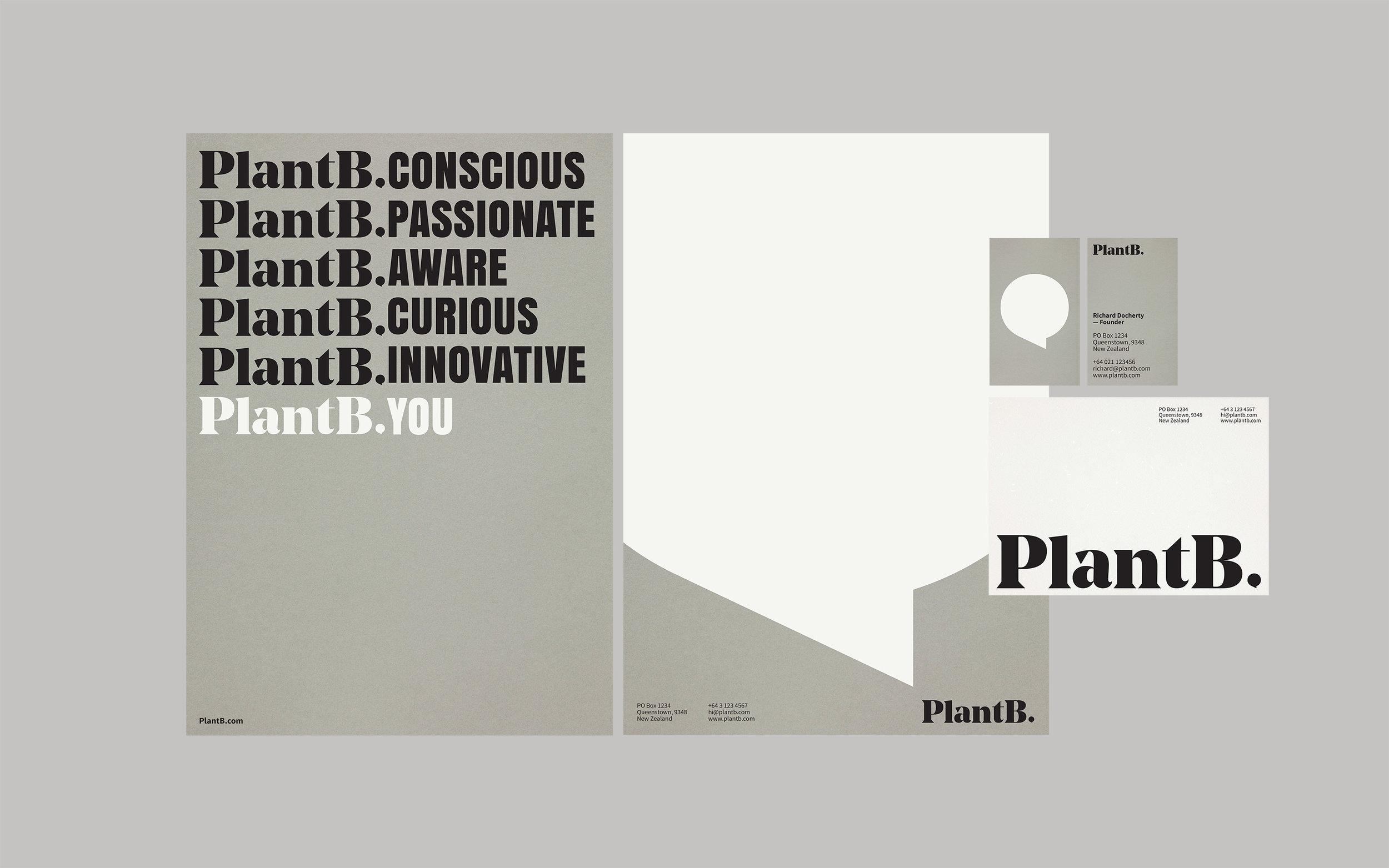 Presenatation-PlantB-3.jpg