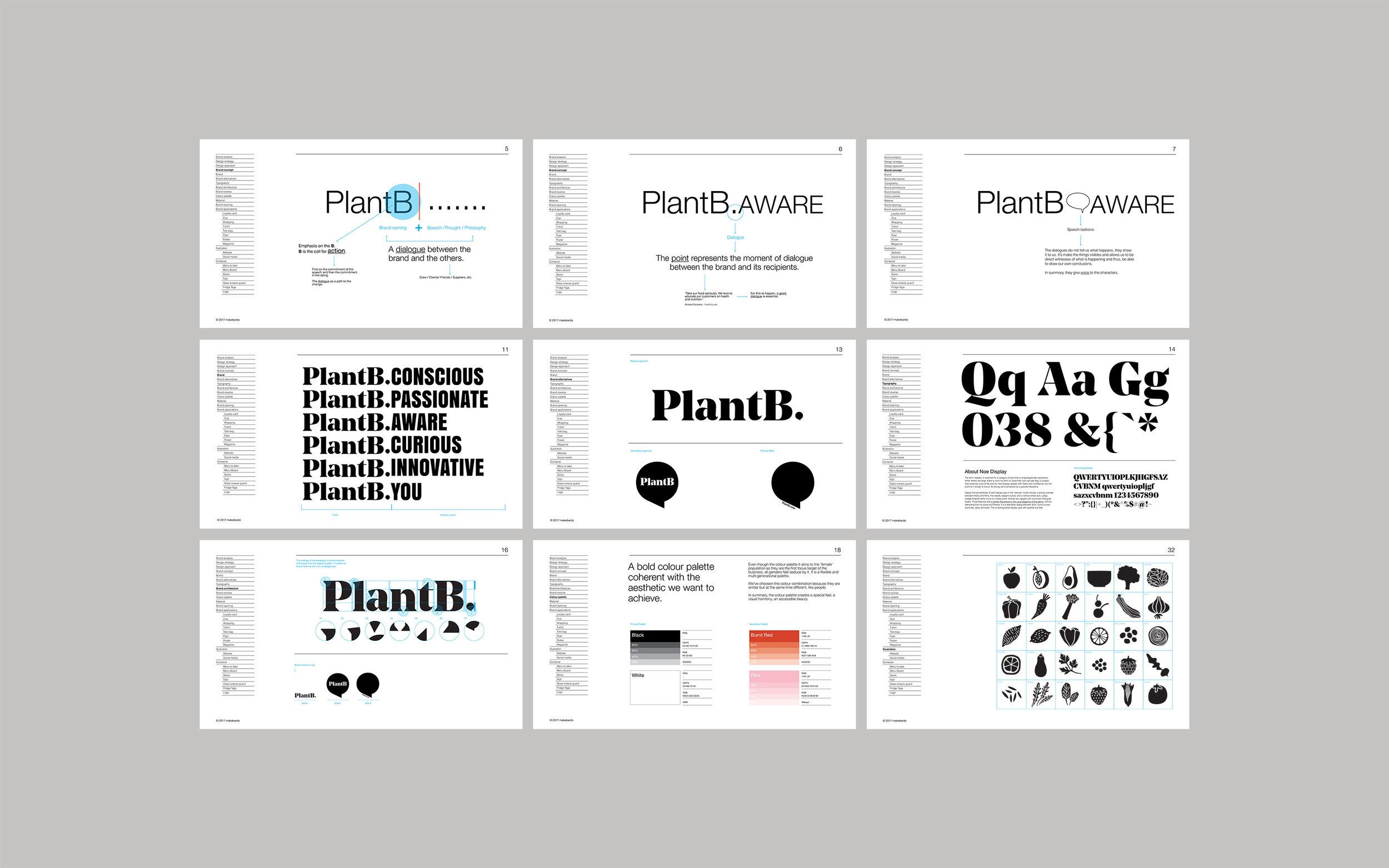 Presenatation-PlantB-4.jpg