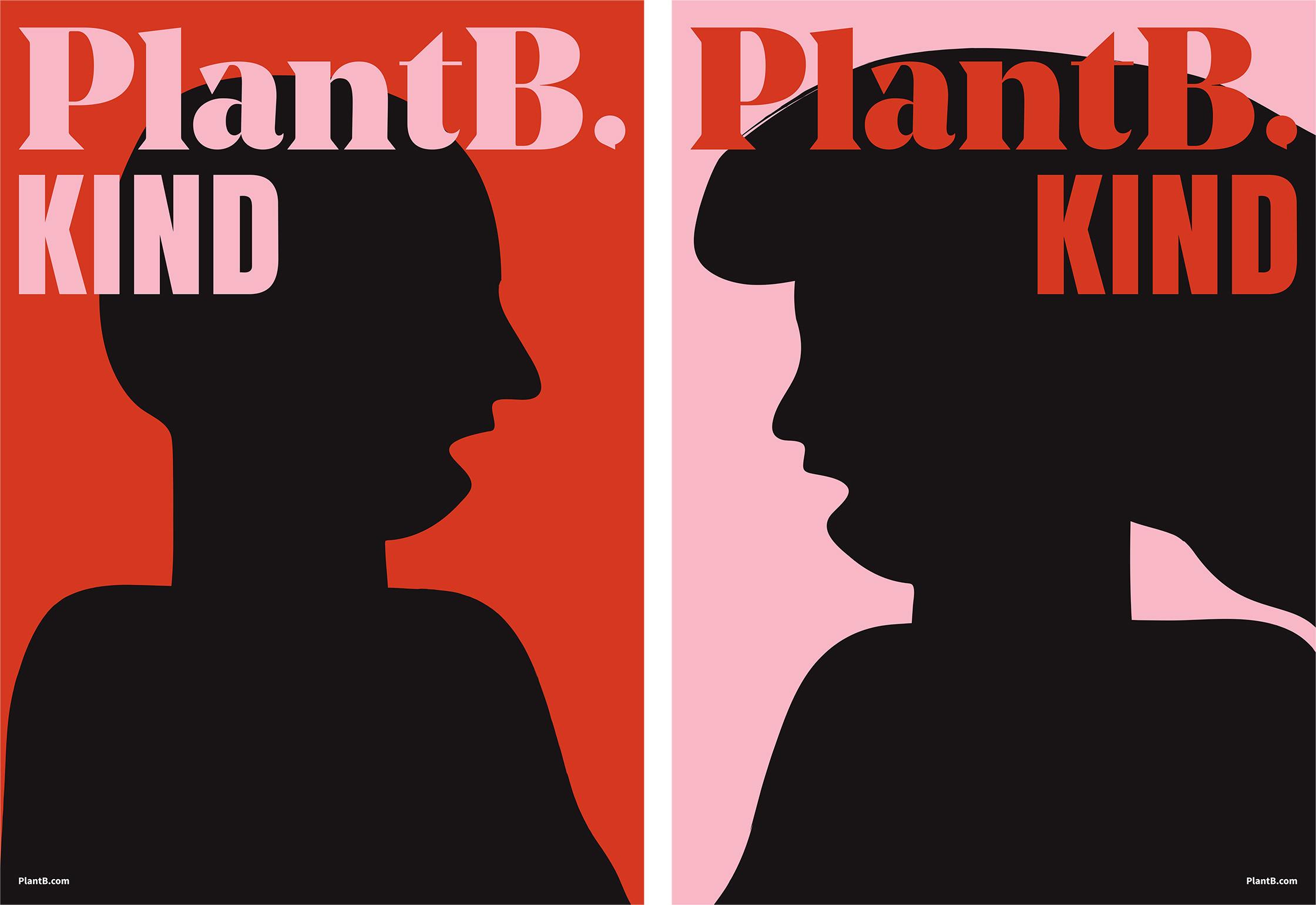 makebardo_PlantB_3.jpg