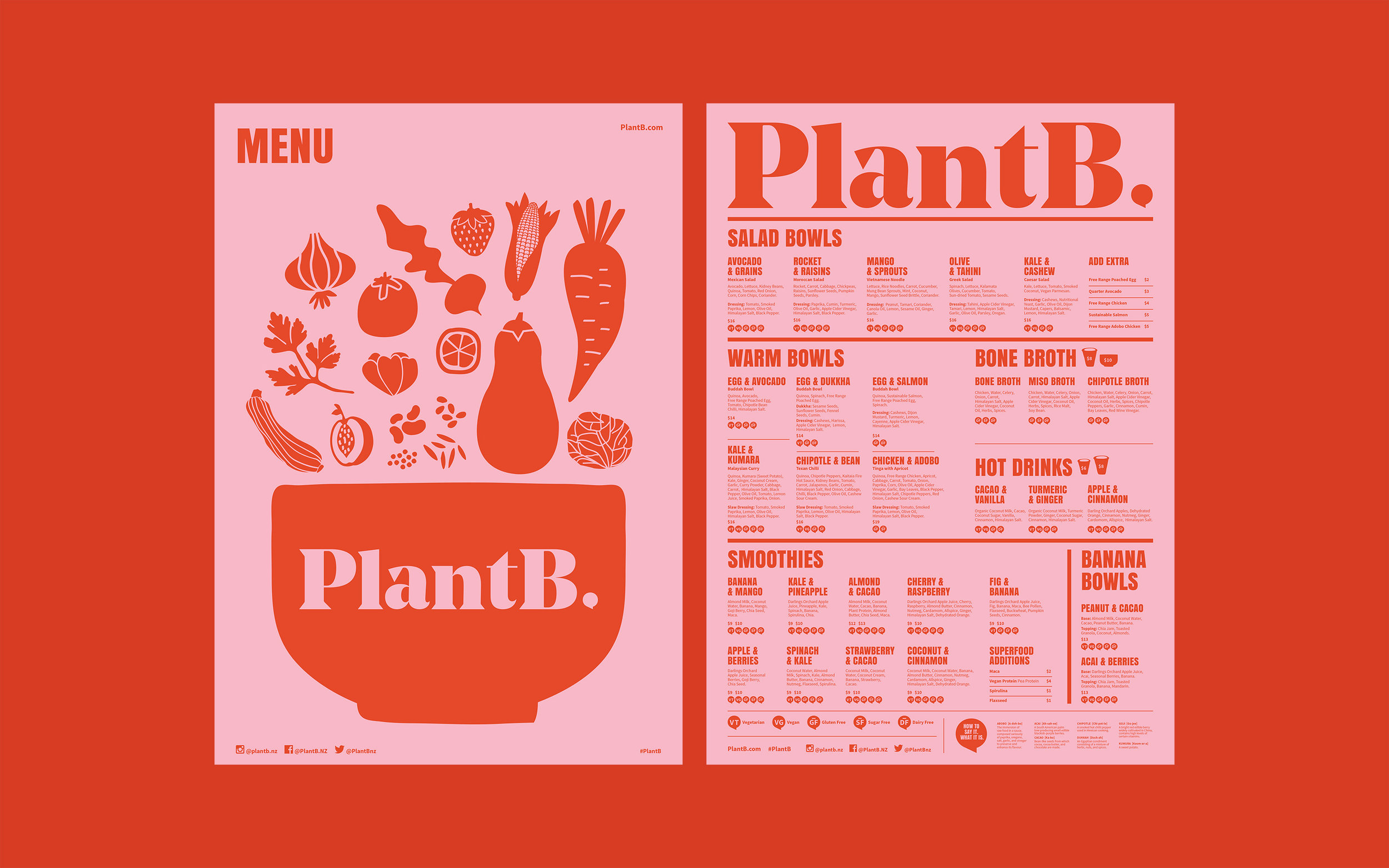Presenatation-PlantB-9.jpg
