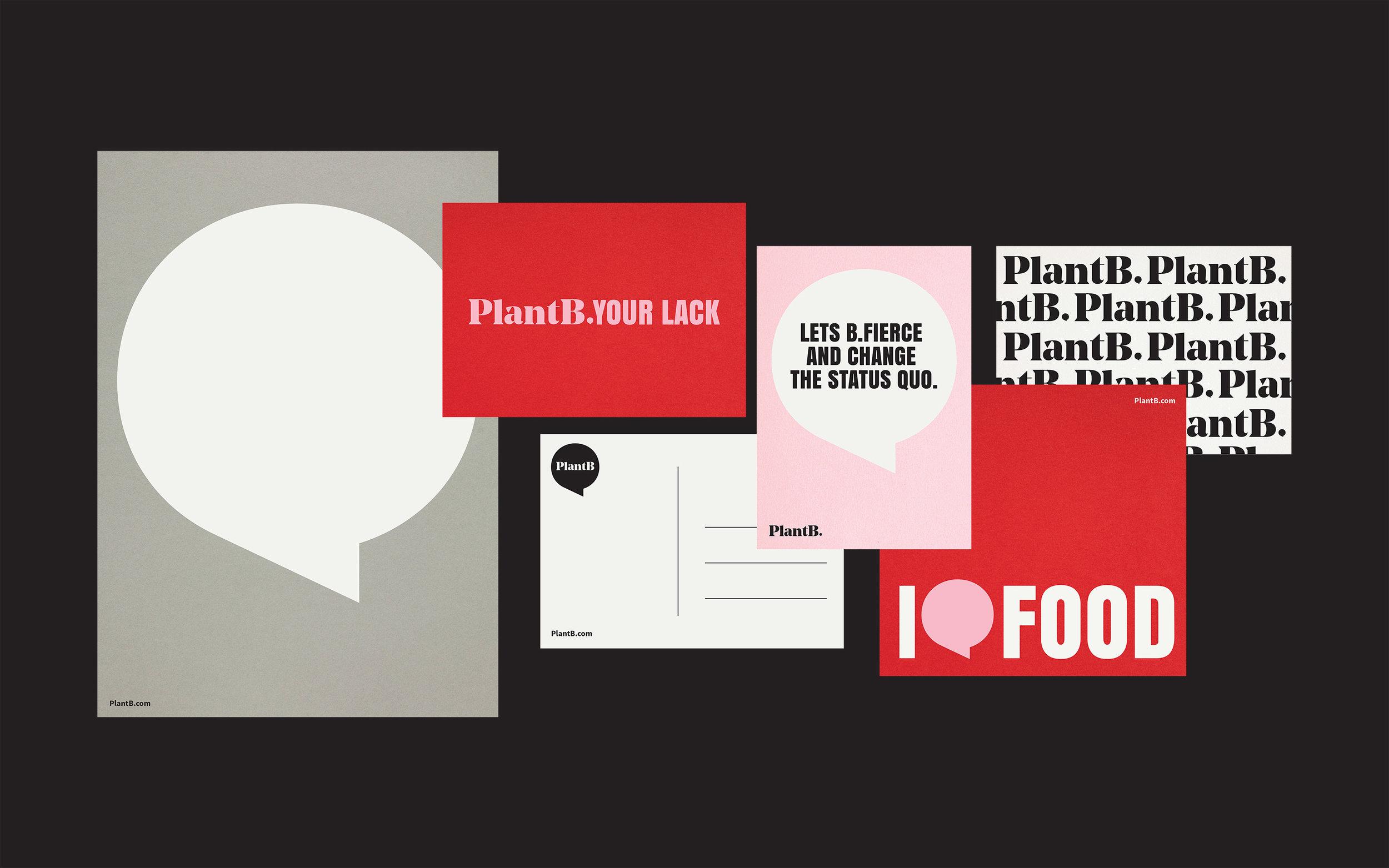 Presenatation-PlantB-6B.jpg