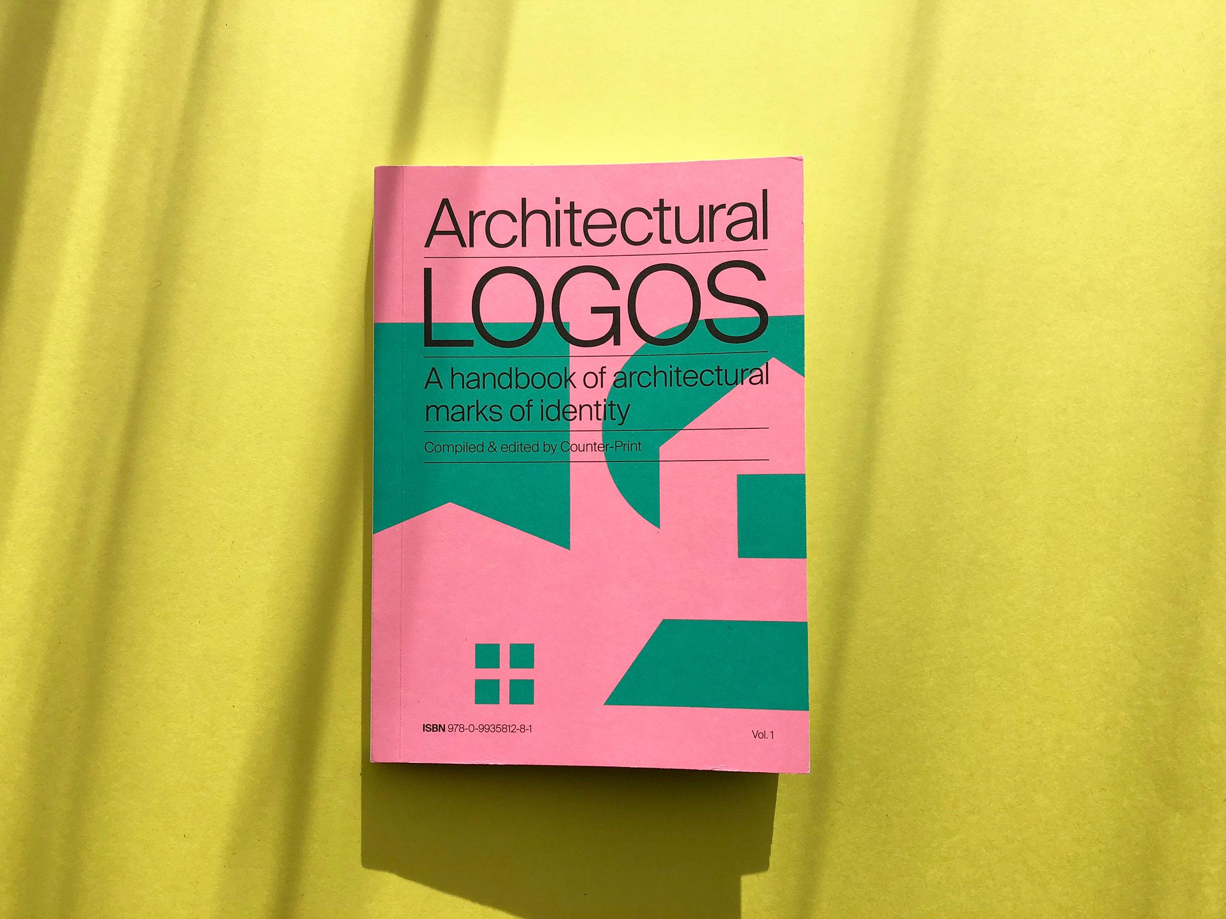 makebardo_ArchitecturalLogos_05.JPG