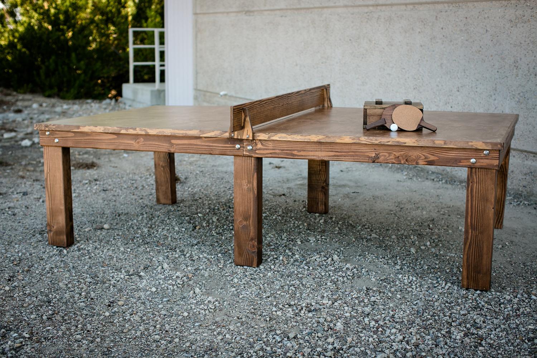 polite-model-2-table2.jpg