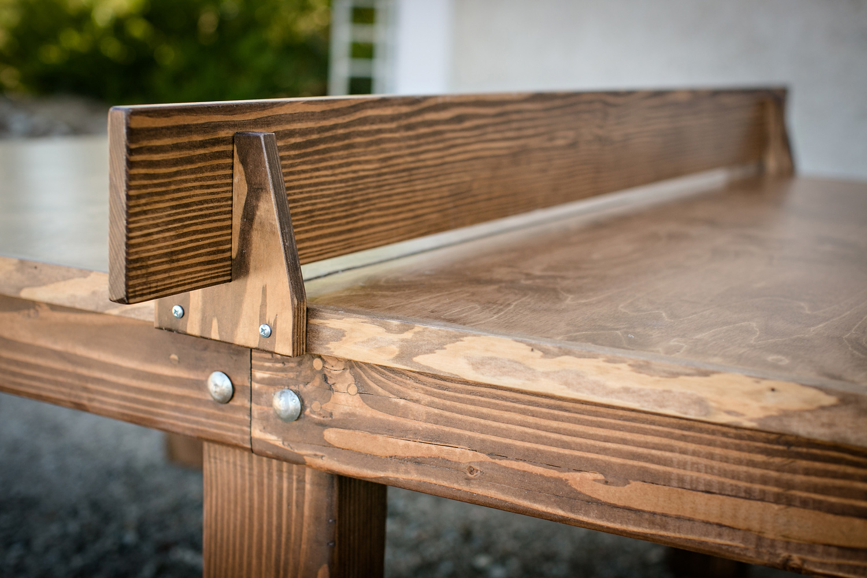 polite-model-2-table3.jpg