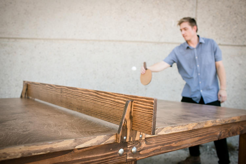 polite-model-2-table6.jpg