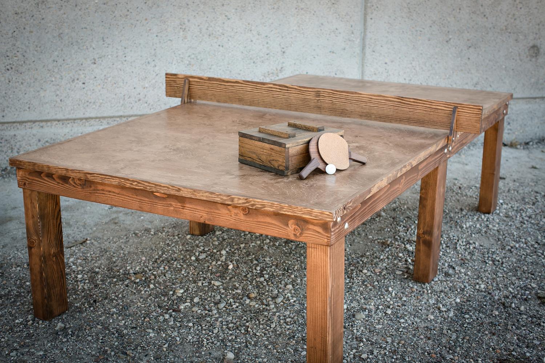 polite-model-2-table5.jpg