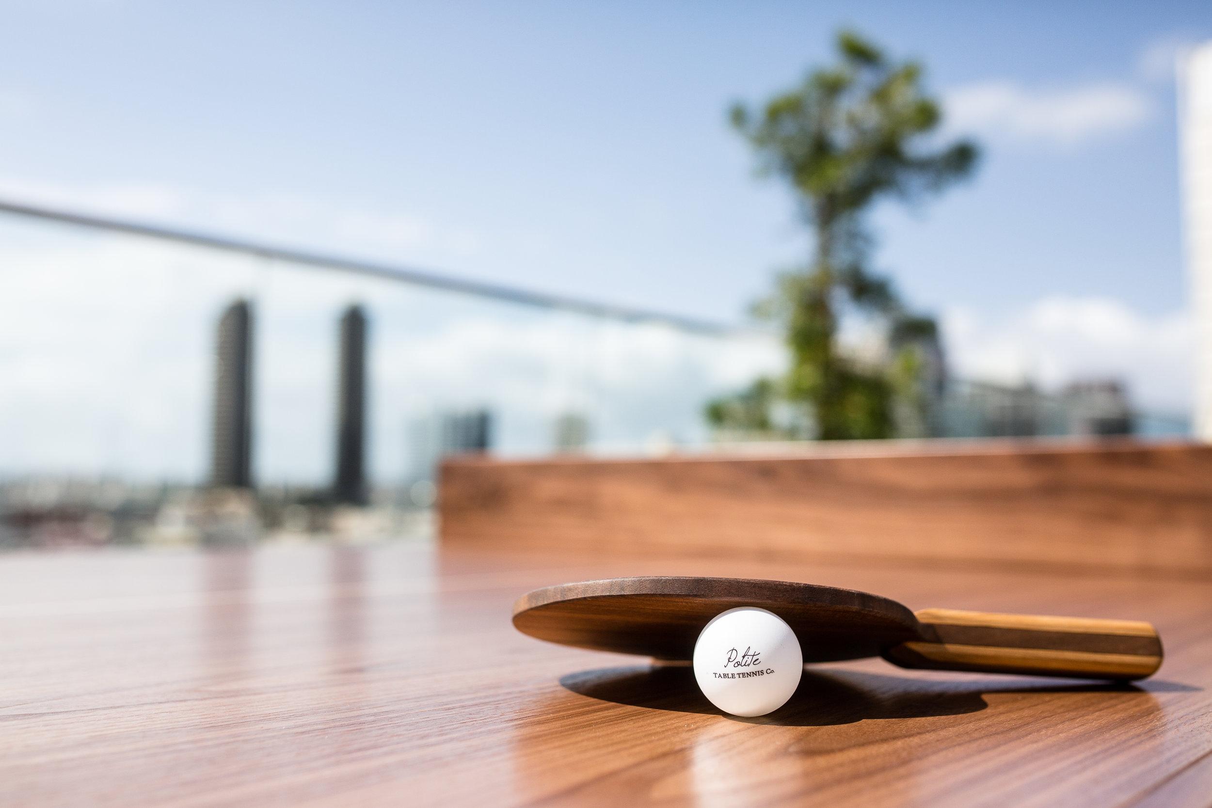 20170922_Polite Table Tennis-0022.jpg