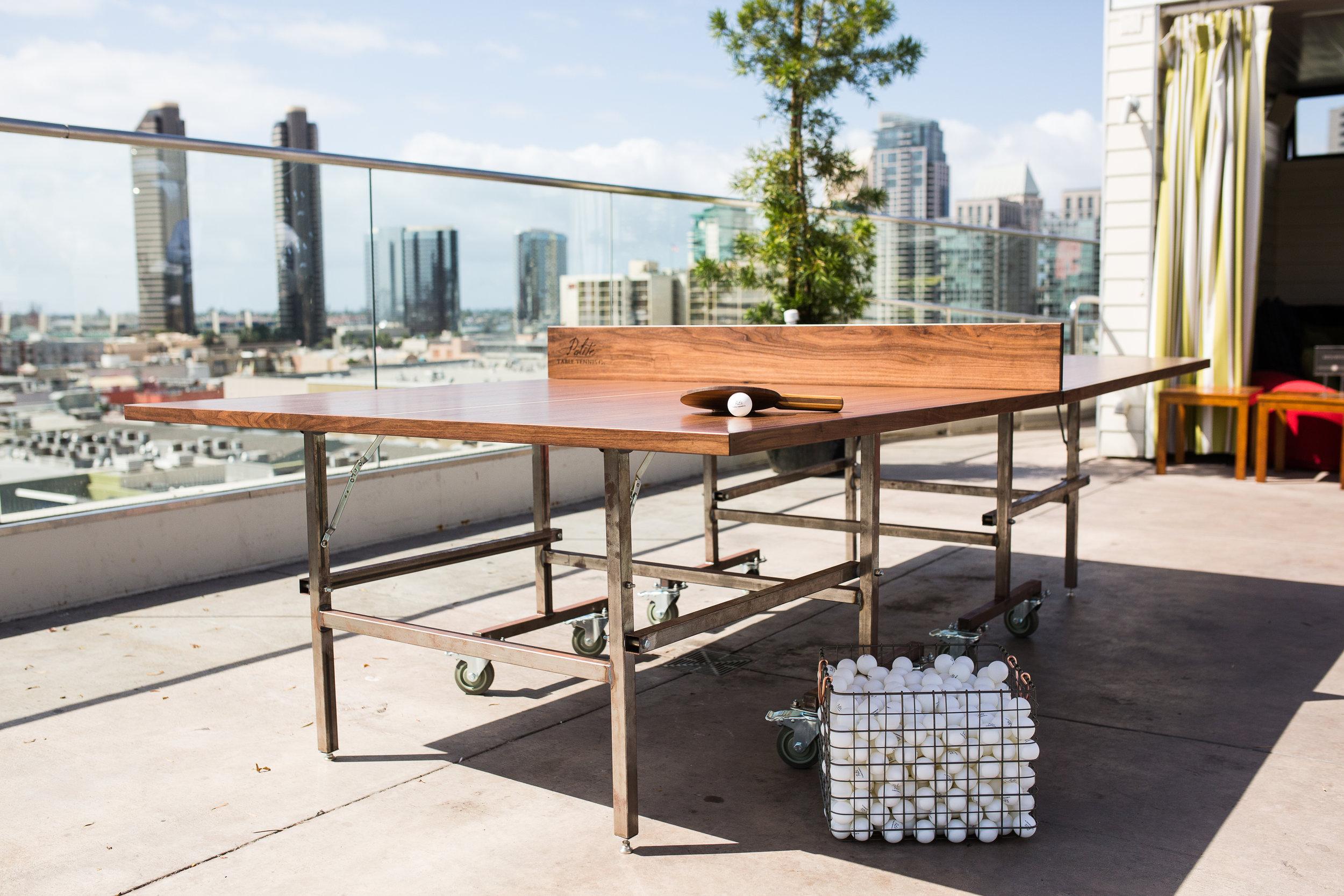 20170922_Polite Table Tennis-0019.jpg