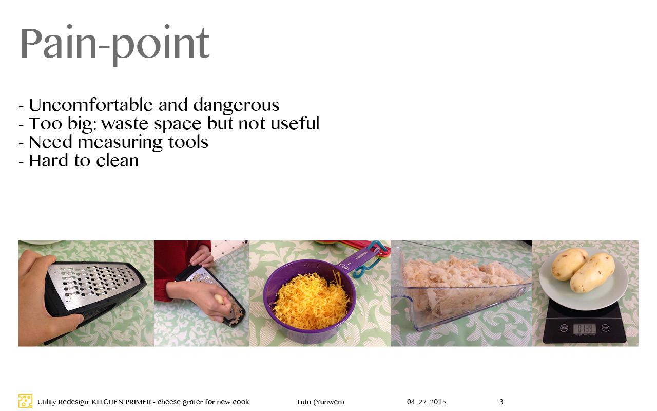 kitchen primer3.jpg