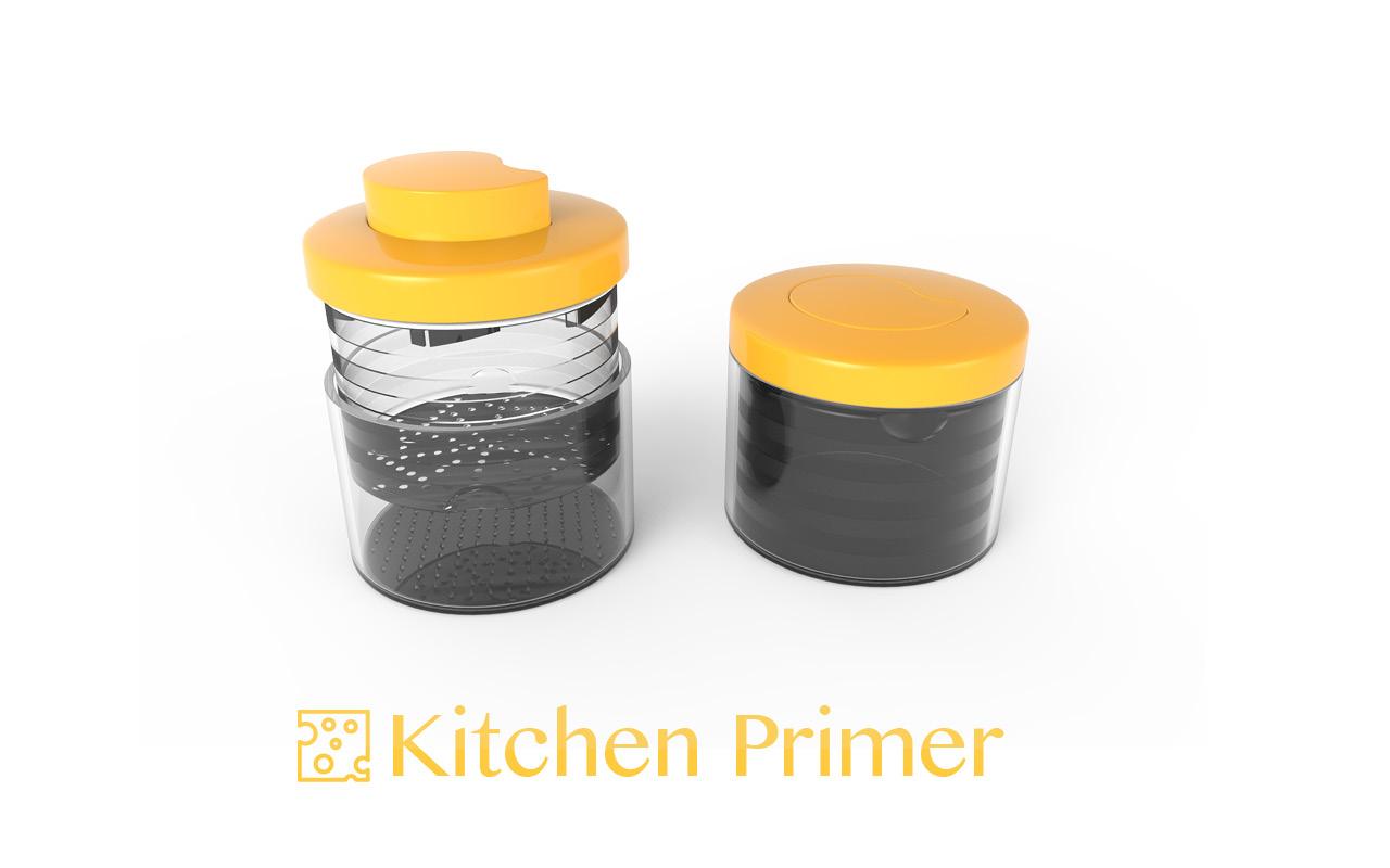 kitchen primer24.jpg