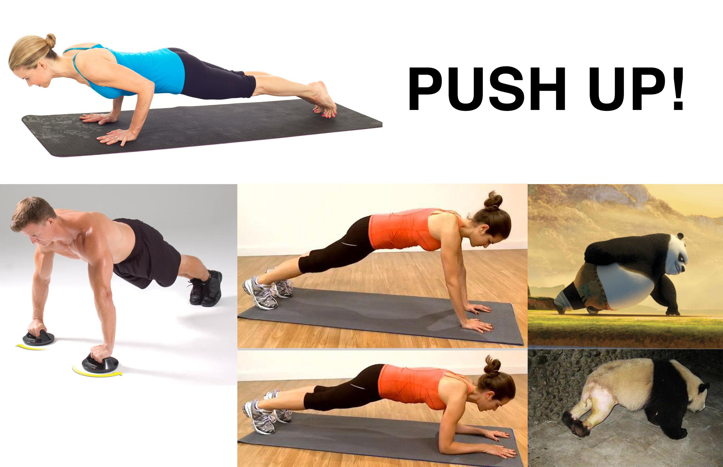 push up1.jpg