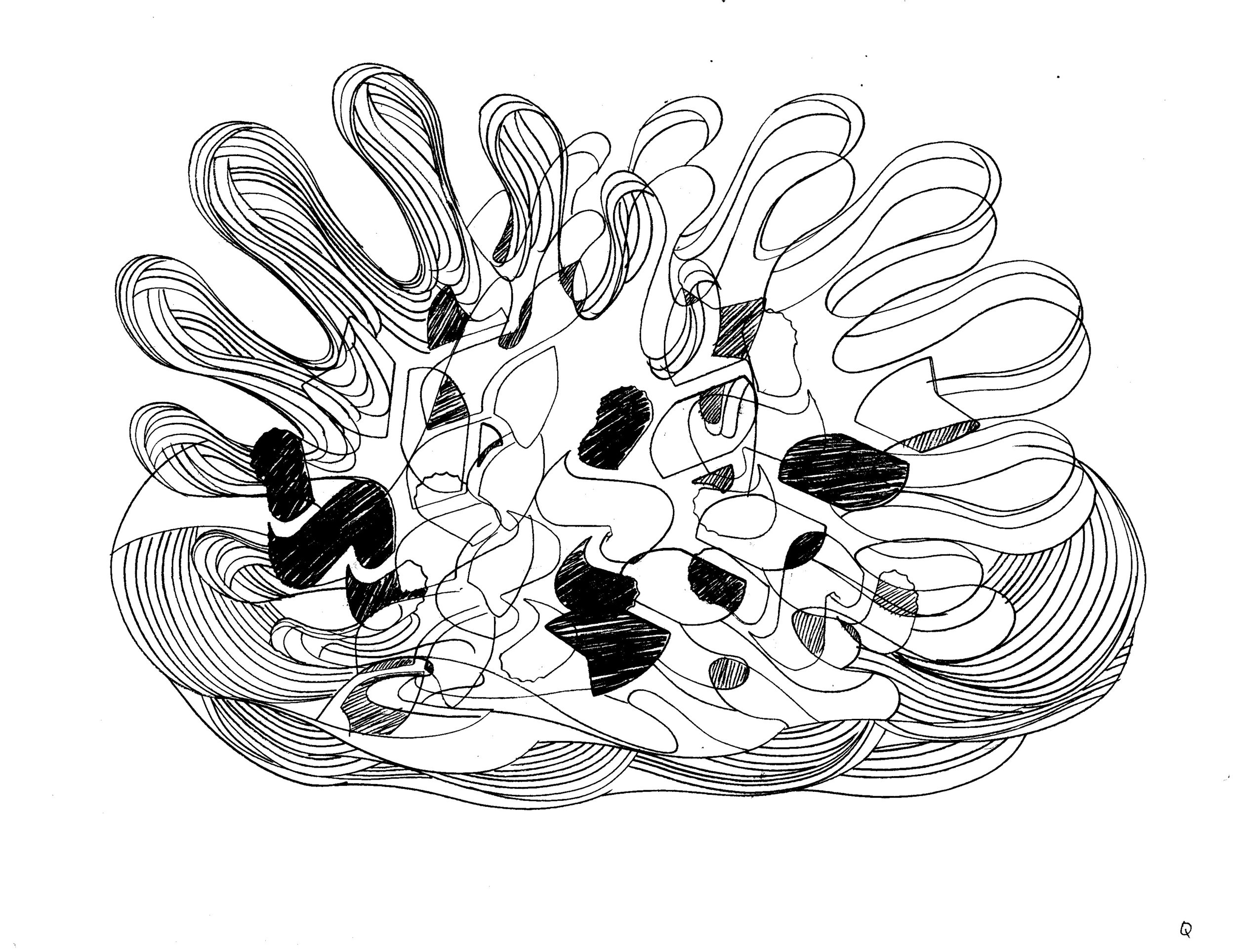 scan0061 pasta drawing.jpg
