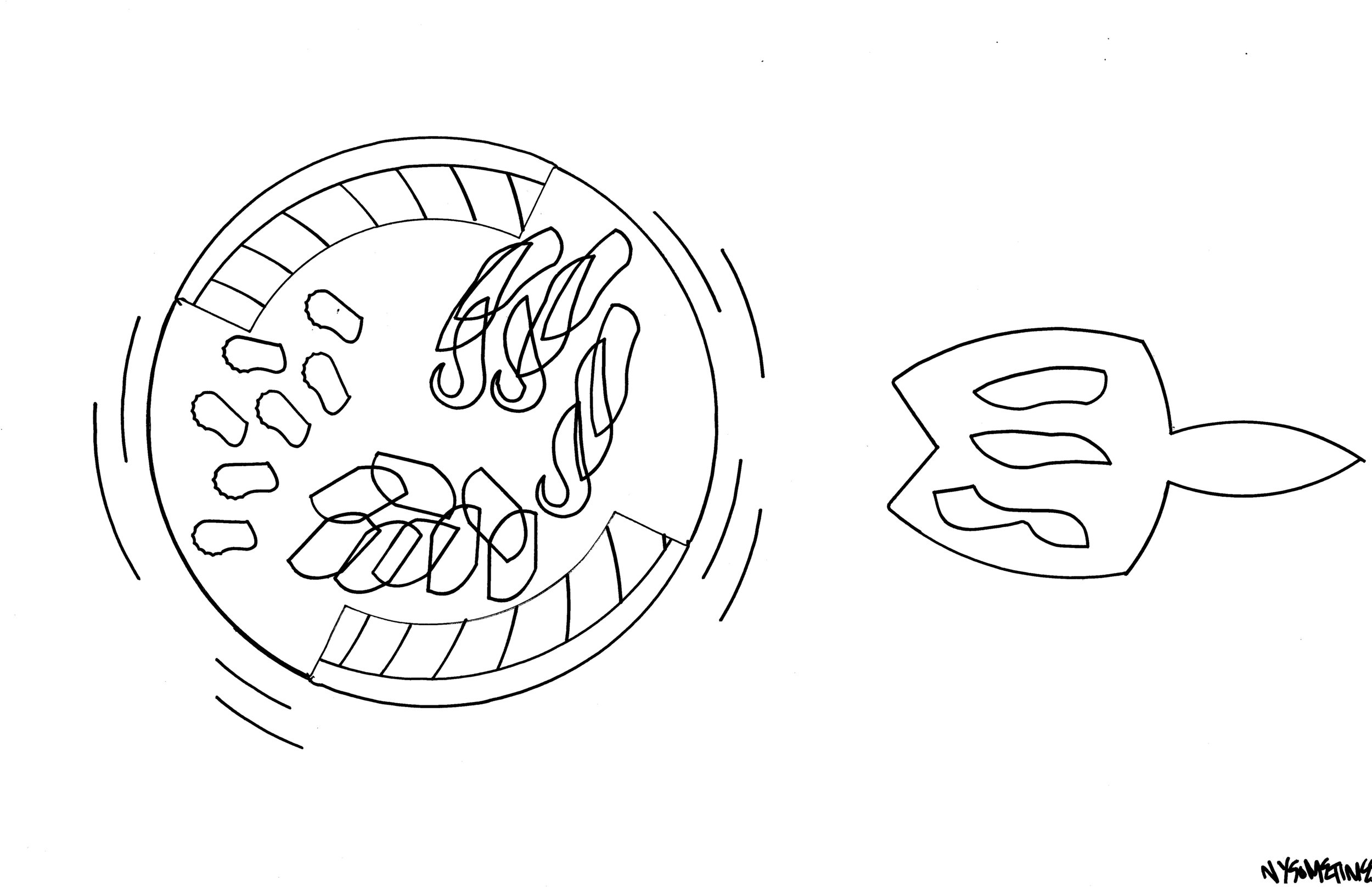 scan0005 pasta drawing.jpg