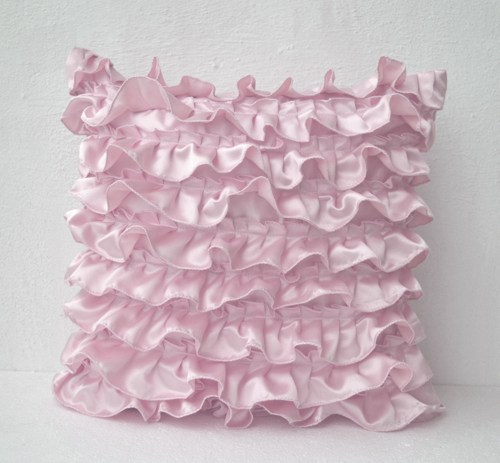 pink_ruffled_pillow_decorative_cushion_cover_throw_pillow_pink_satin_3710037e (1).jpg