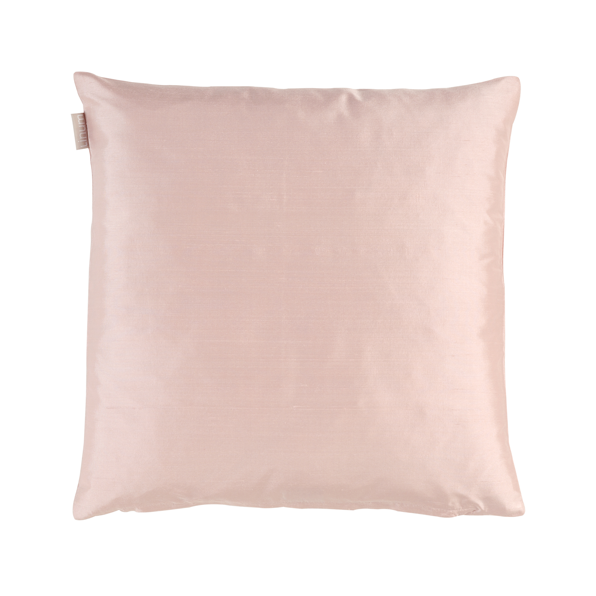 Side-Silk-Cushion-Pale-Pink_10 (1).jpg