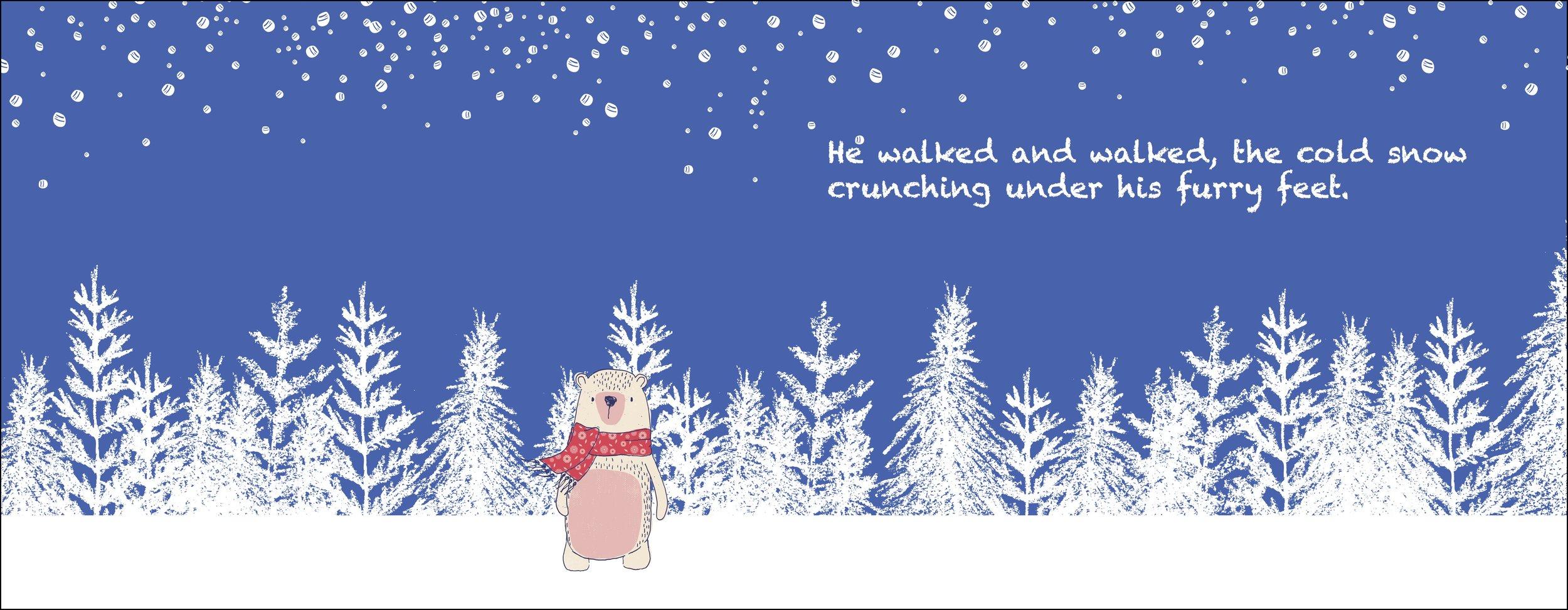 2016 Christmas book5 - pg4.jpg