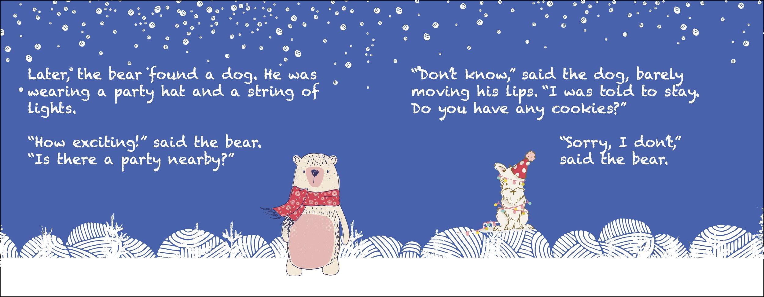 2016 Christmas book5 - pg8.jpg