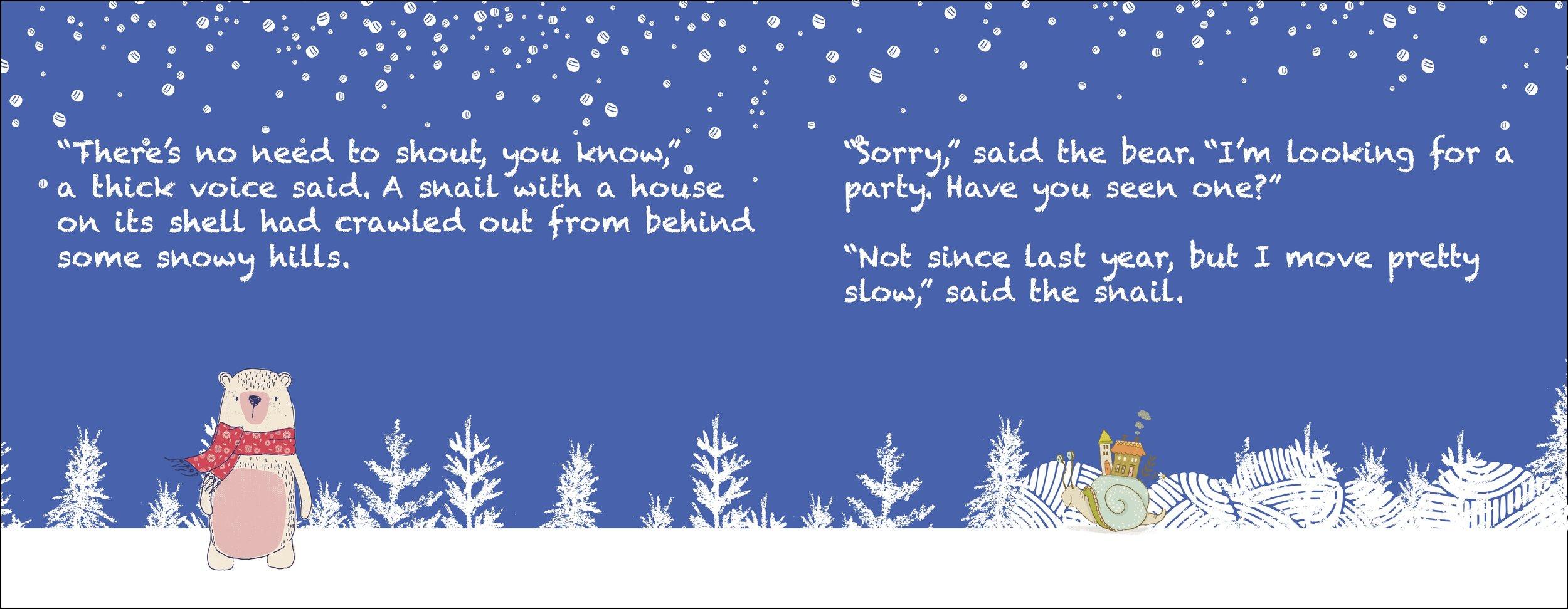 2016 Christmas book5 - pg7.jpg