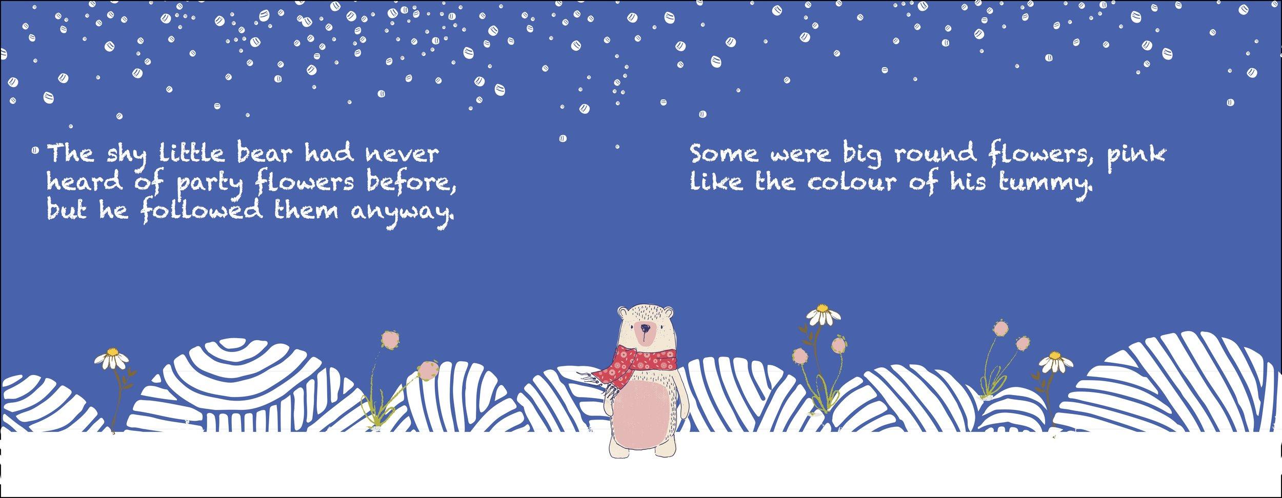 2016 Christmas book5 - pg10.jpg
