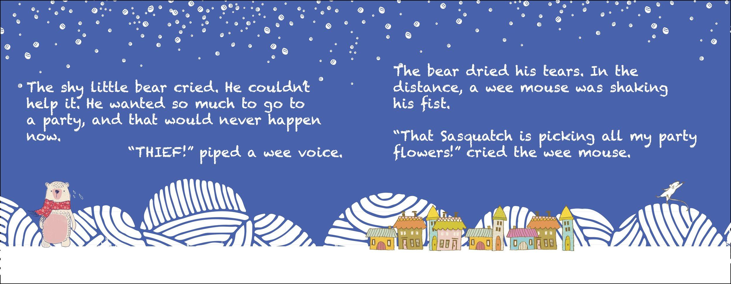 2016 Christmas book5 - pg13.jpg