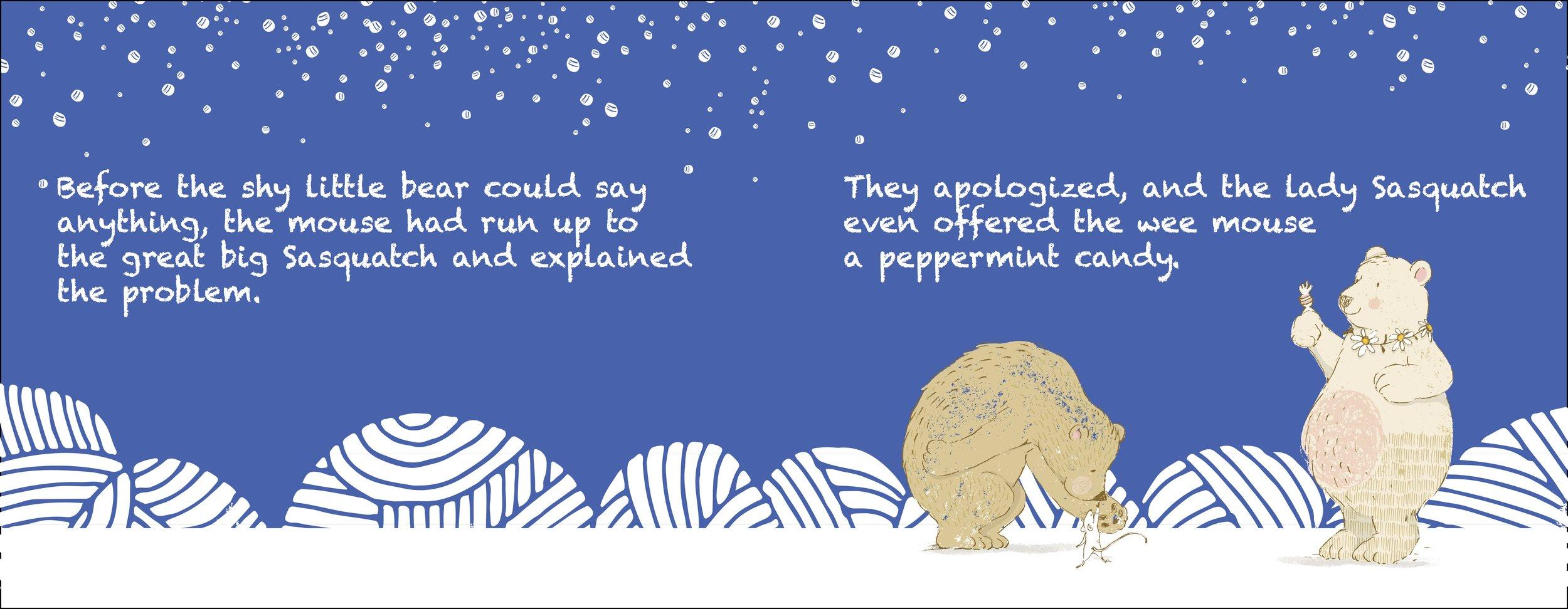 2016 Christmas book5 - pg15.jpg