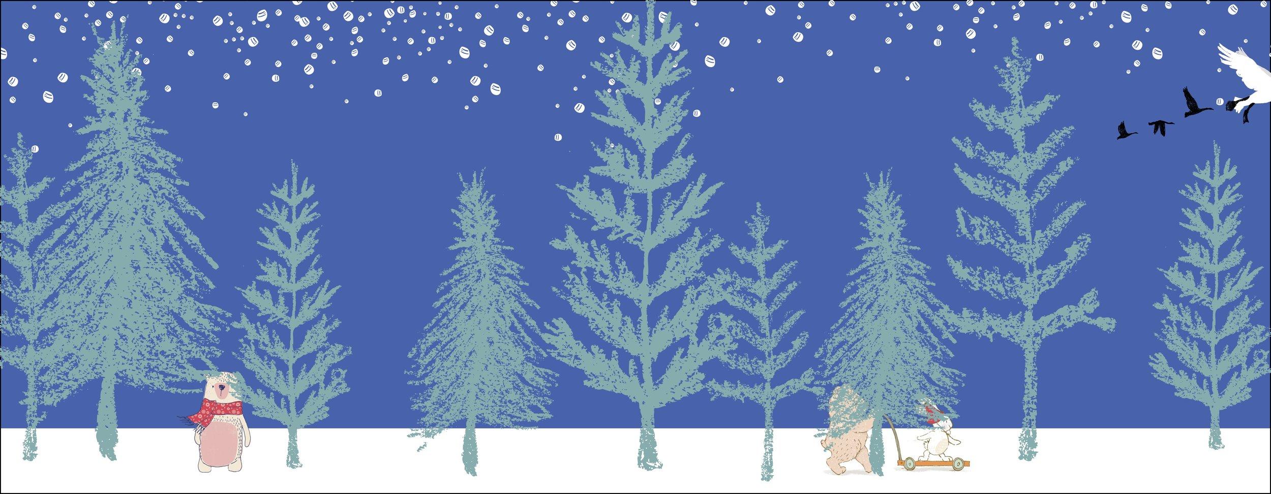 2016 Christmas book5 - pg18.jpg