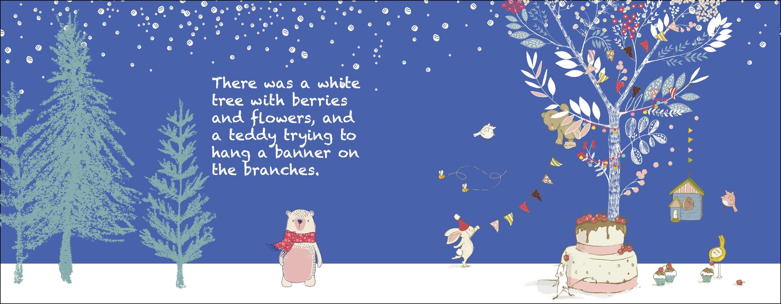 2016 Christmas book5 - pg20.jpg