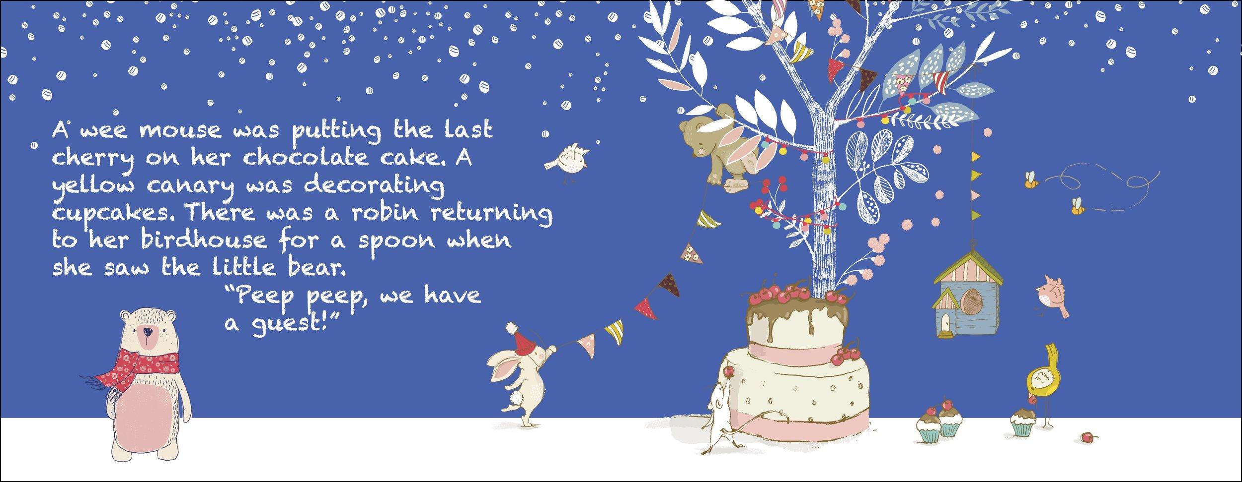 2016 Christmas book5 - pg21.jpg