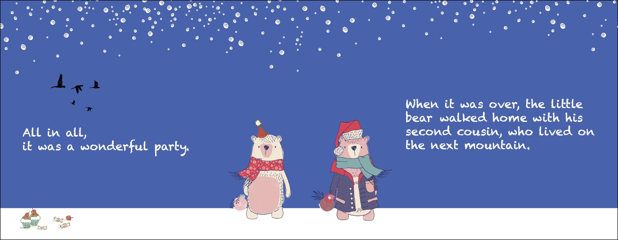 2016 Christmas book5 - pg25.jpg