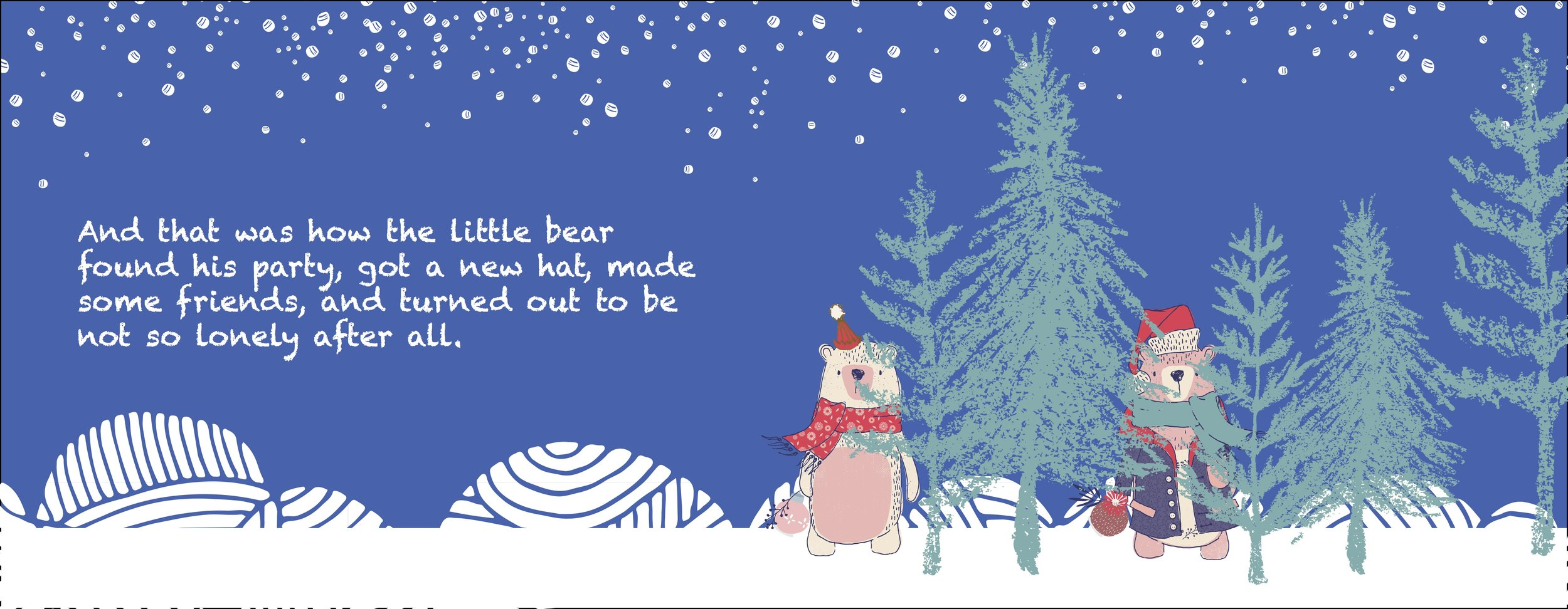 2016 Christmas book5 - pg26.jpg