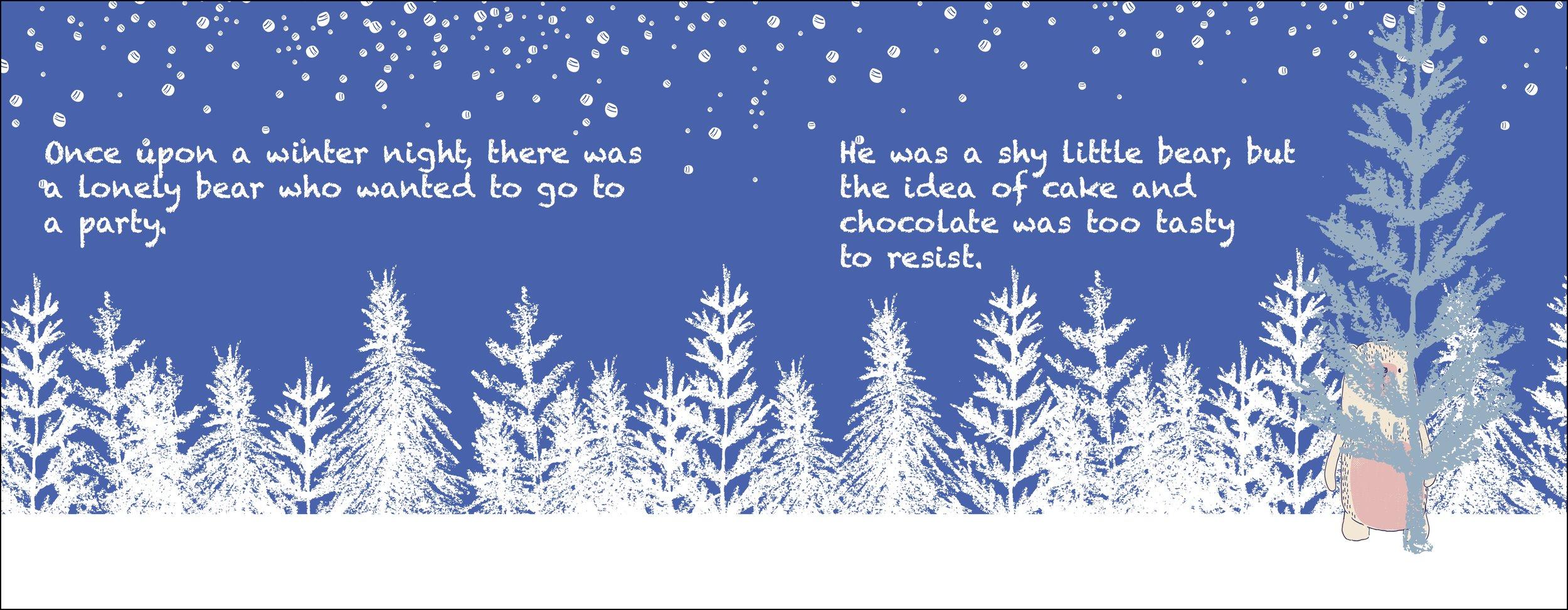 2016 Christmas book5 - pg2.jpg