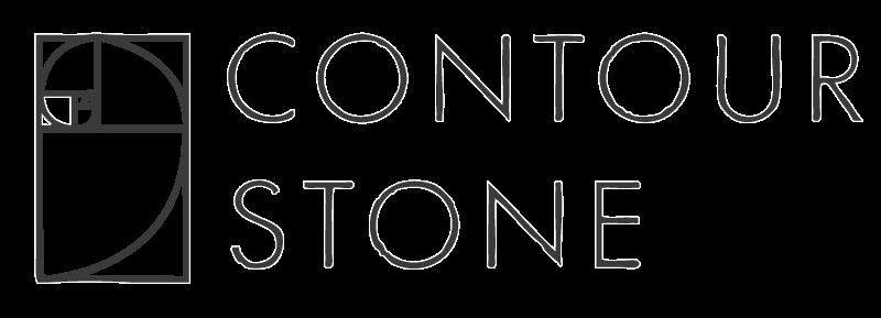 Contour-Logo-final.png